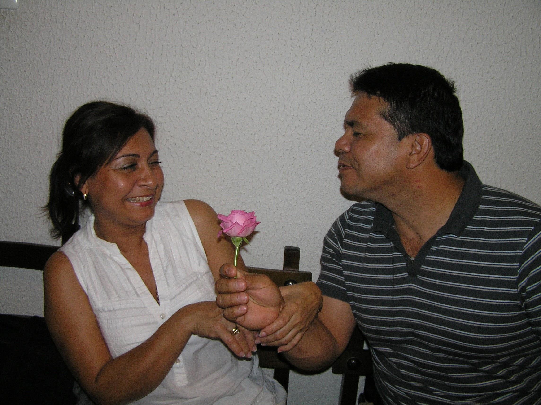 Picasa - Encuentro Familias en Bujedo 2011(61).jpg