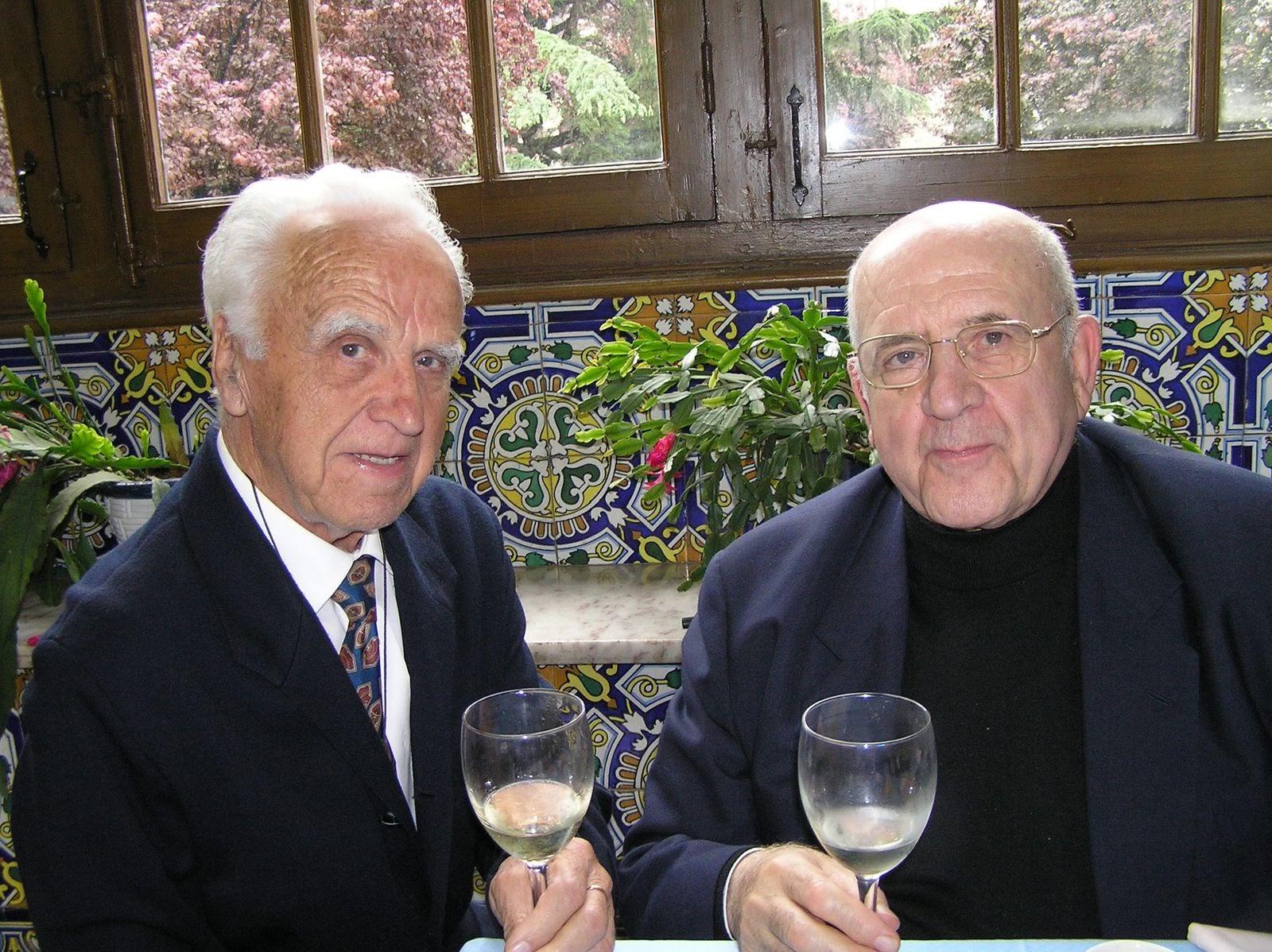 Picasa - 25 Aniversario SdJ 2008.05.30-31(179).jpg