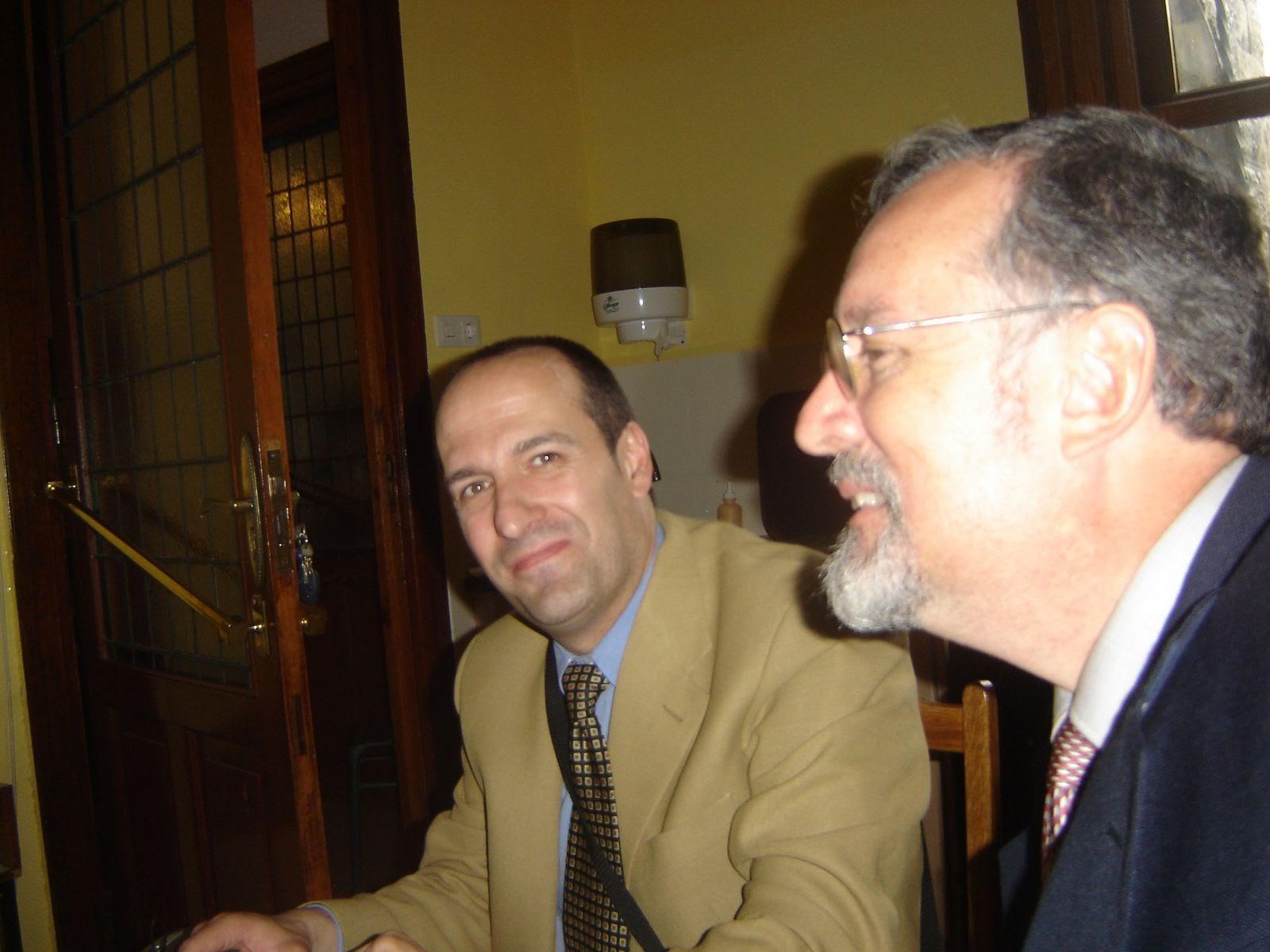 Picasa - 25 Aniversario SdJ 2008.05.30-31(118).jpg