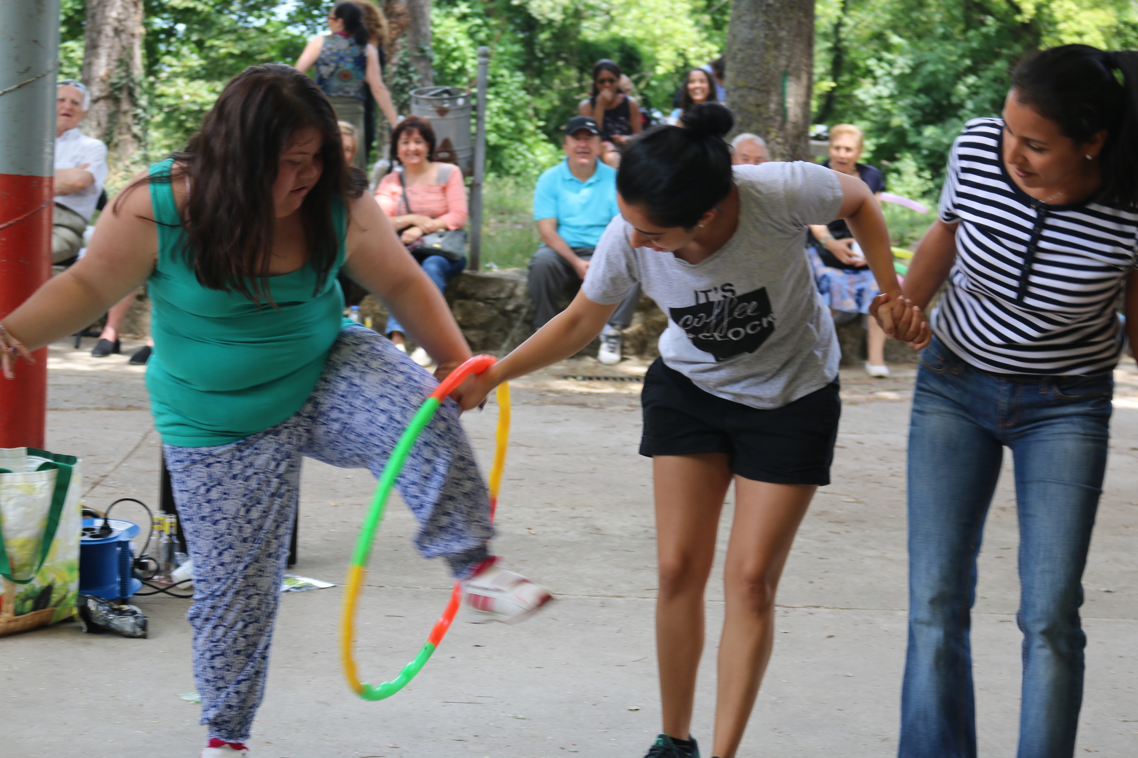 Picasa - Día de Campo SdJ 05.07.2015 (41).jpg