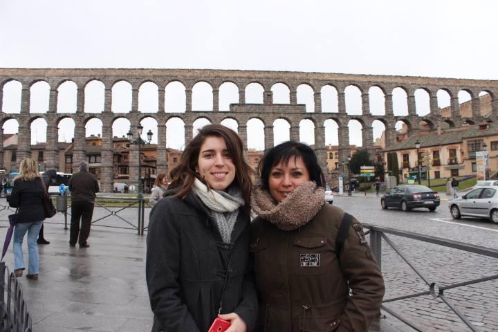 Miriam Brechista (26).jpg