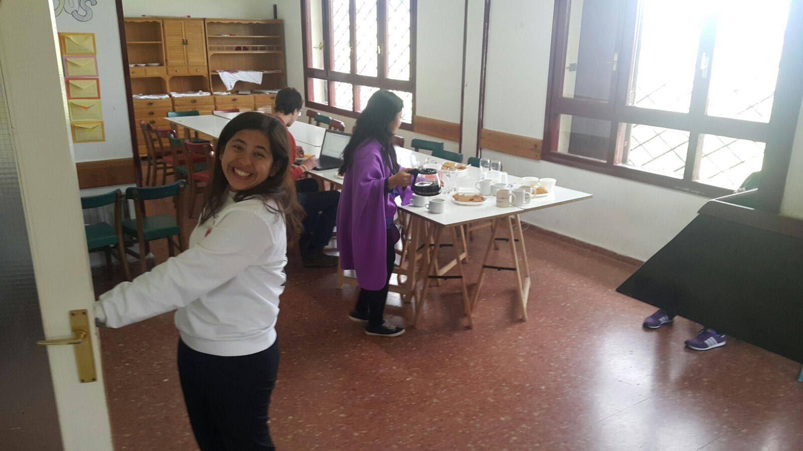 2017.04.13-16 - Pascua Jovenes SdJ (50)