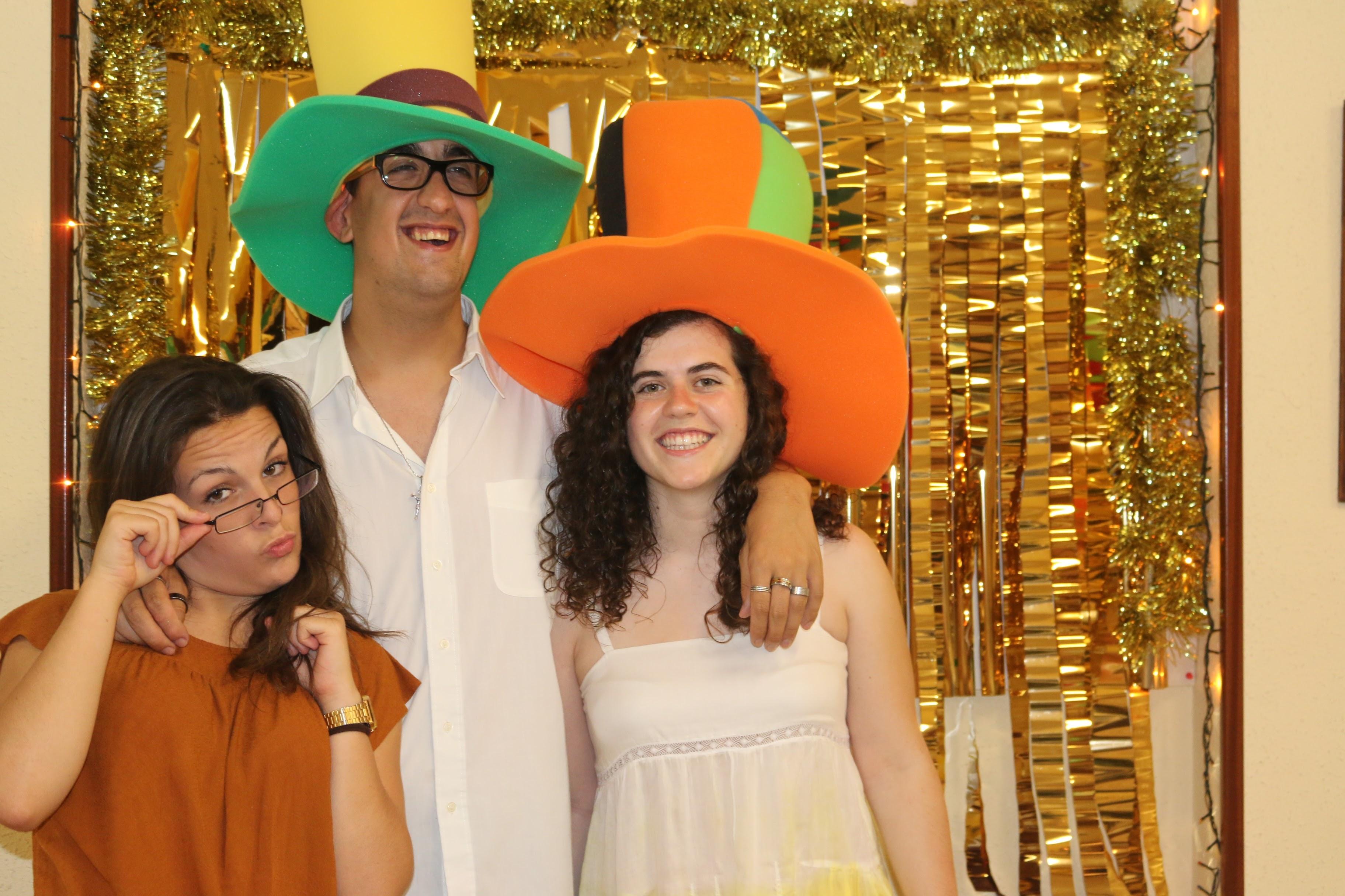 Picasa - Celebración Compromisos Fuego Nuevo 04.07.15(127).jpg