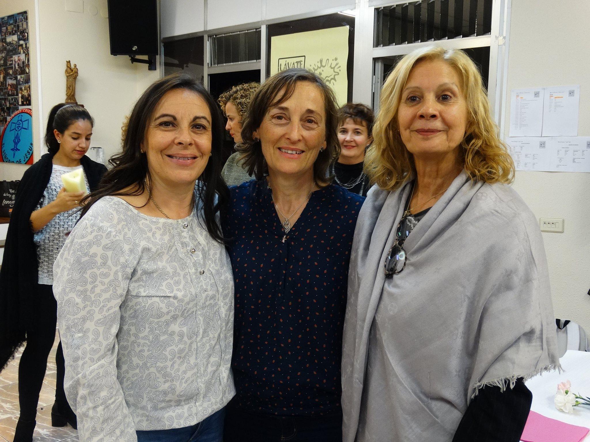 2016.10.15y16 - Retiro Hermanas (9).jpg