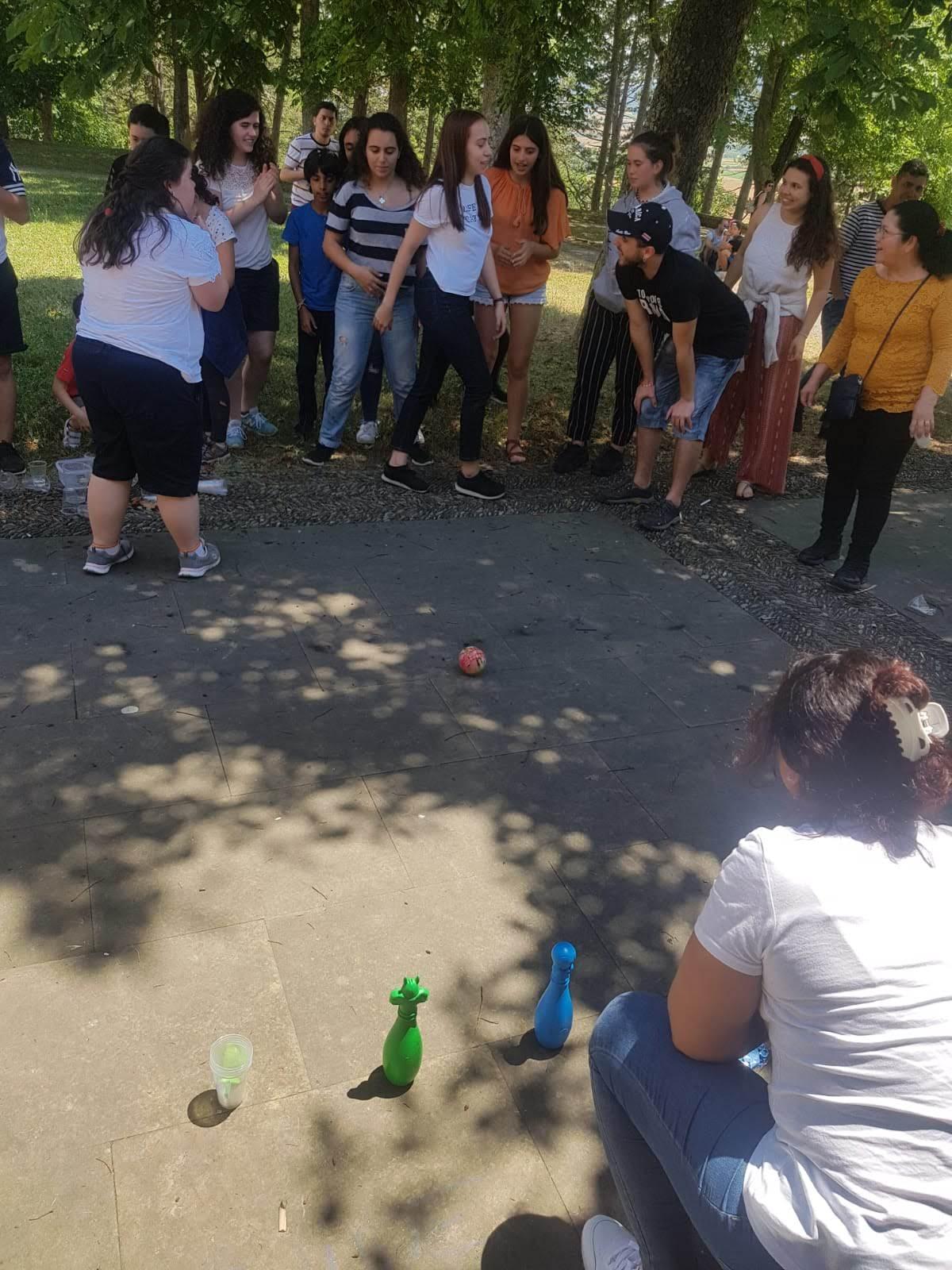 2019.07.07 - Día de Campo 2019 (17)