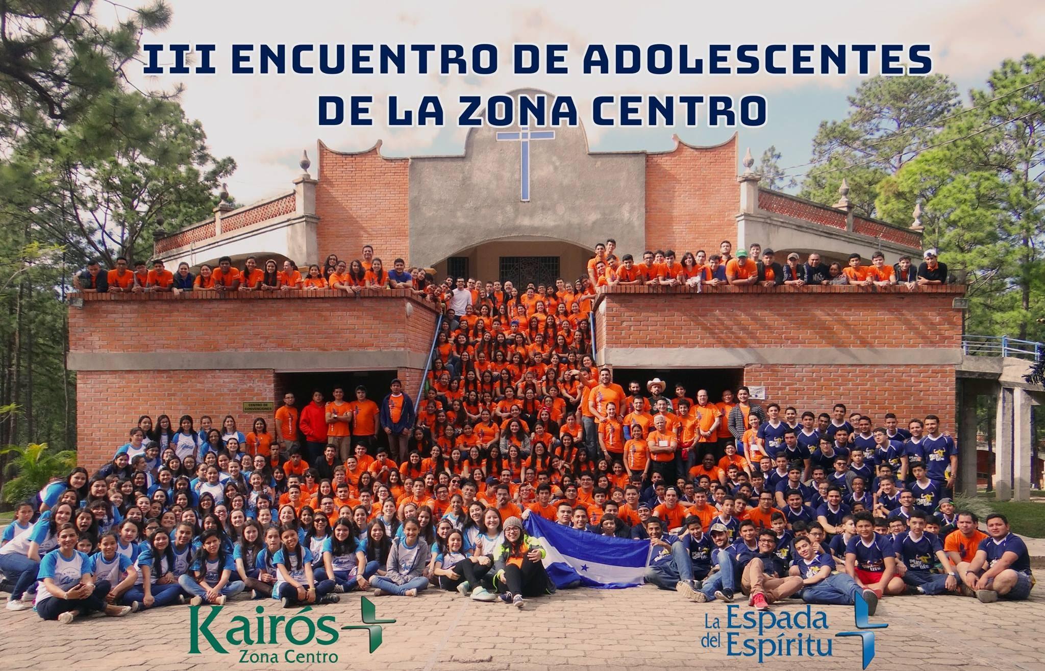 2016.01.4al8 - Conferencia Adolescentes en Tegucigalpa (Honduras) (11).jpg