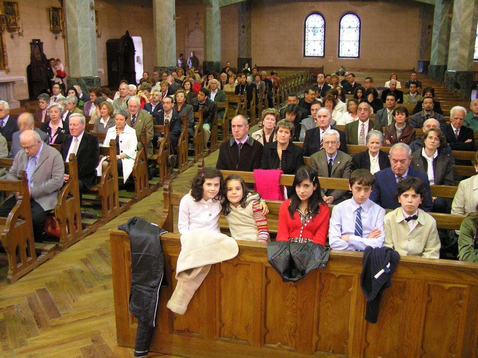Picasa - 25 Aniversario SdJ 2008.05.30-31(128).jpg