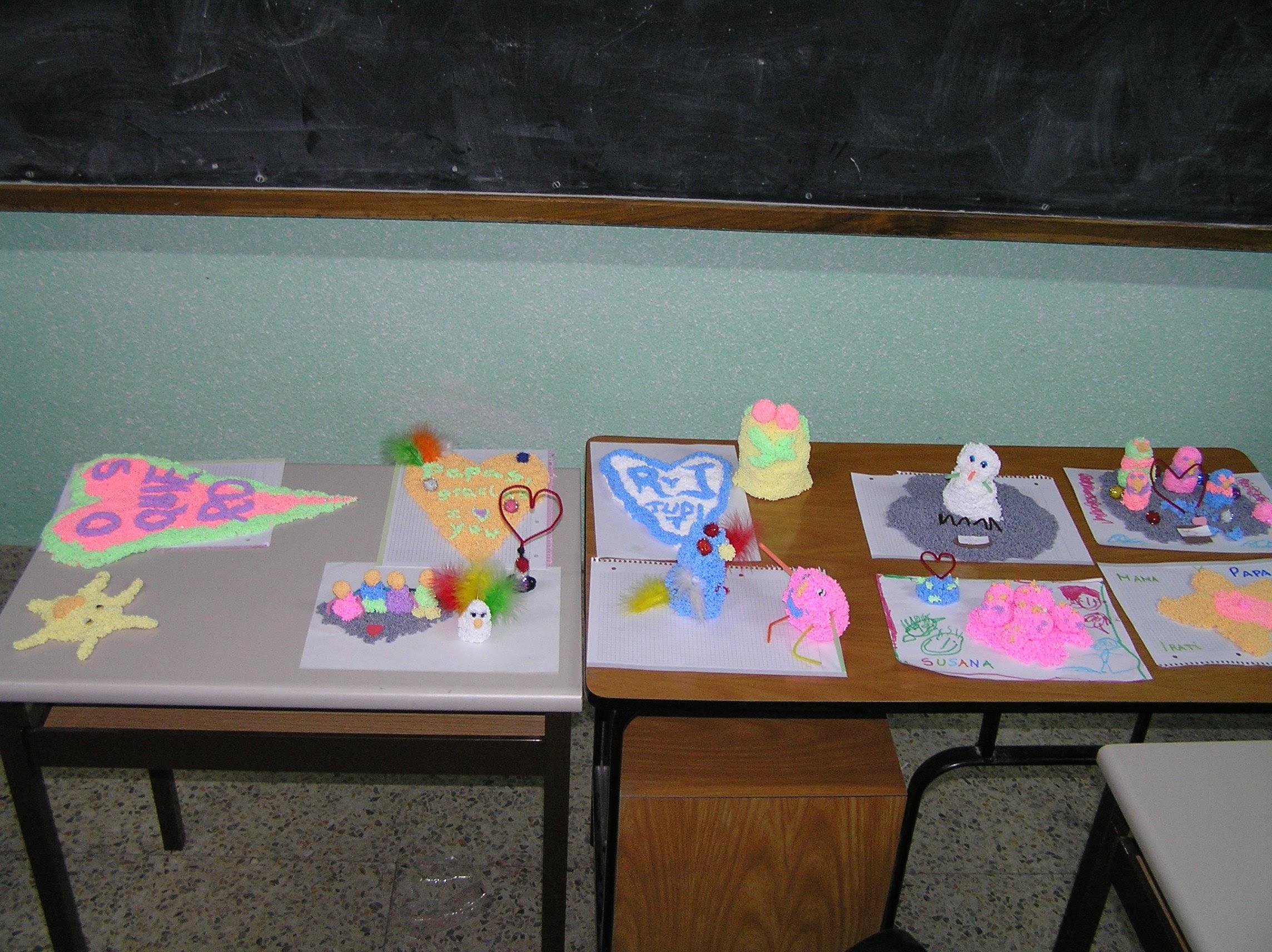 Picasa - Encuentro Familias en Bujedo 2011(67).jpg