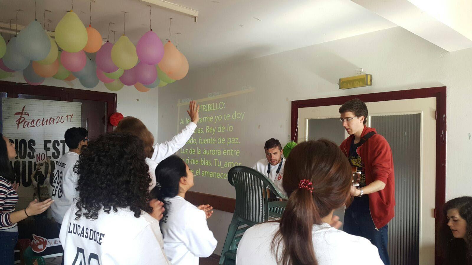 2017.04.13-16 - Pascua Jovenes SdJ (14)
