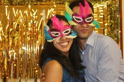 Picasa - Celebración Compromisos Fuego Nuevo 04.07.15(116).jpg