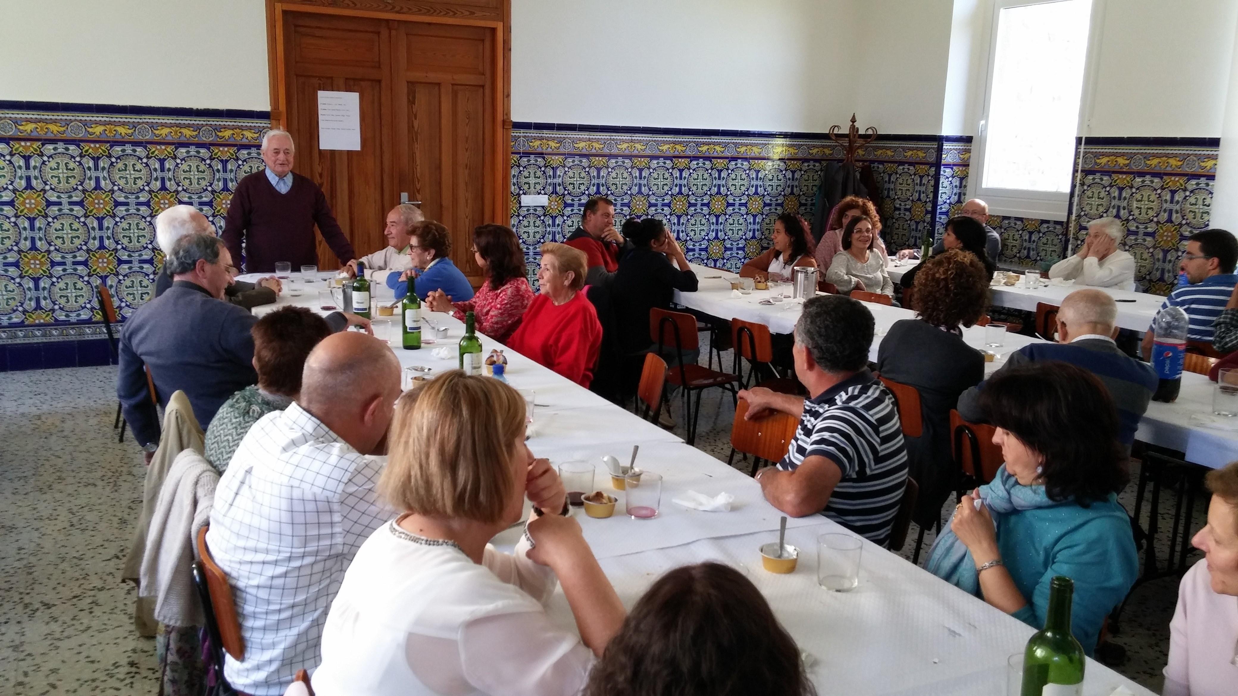 2015.10.2-4 - IEP LA CONVERSIÓN + COMIDA COMUNITARIA (27).jpg