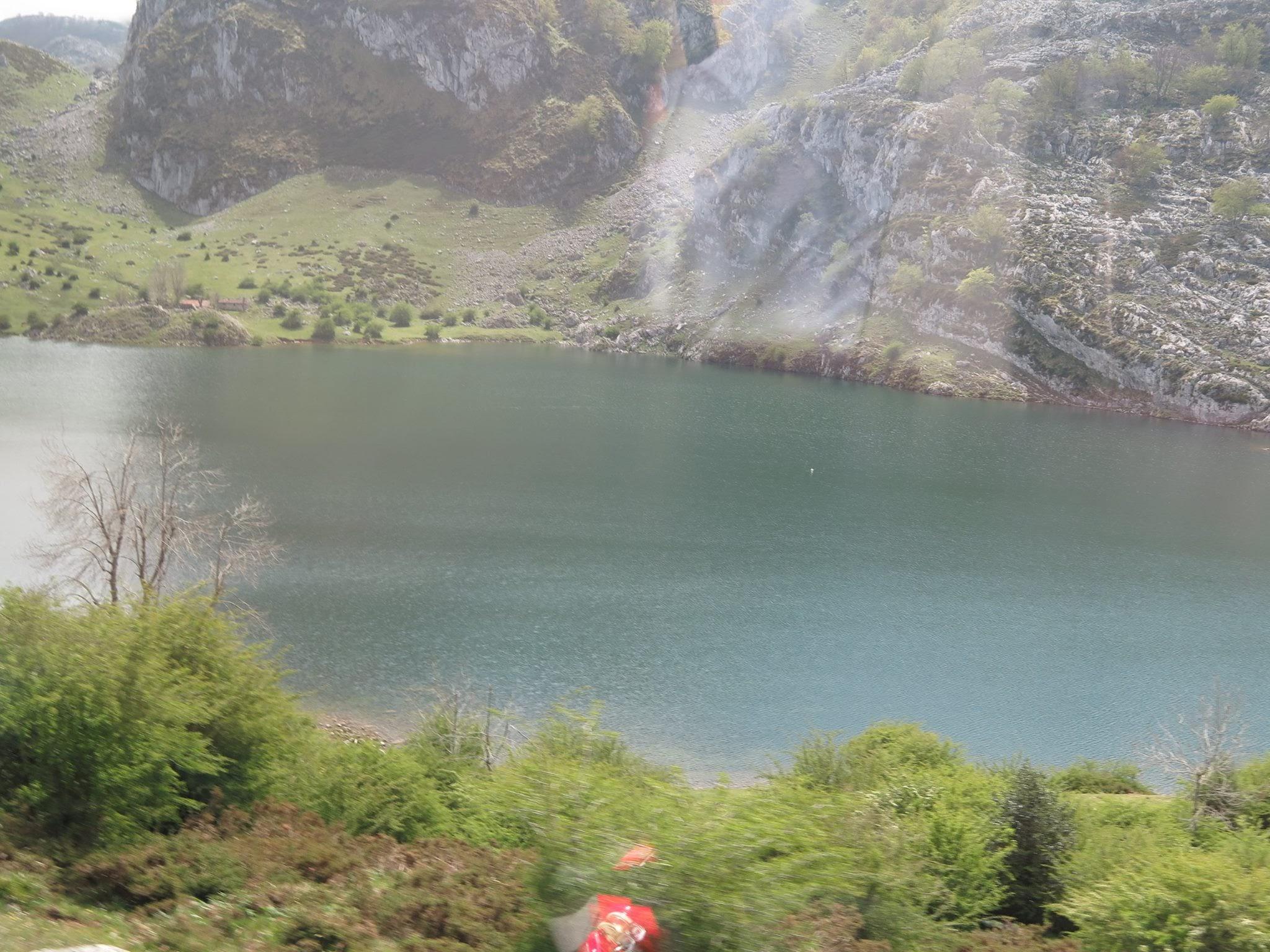 2017.05.2 y3 - Viaje Covadonga Sector Hnos. Mayores (9)
