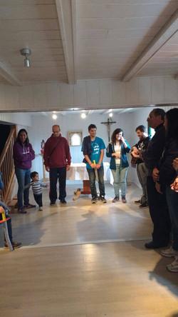 2016.09.17 y 18 - Convivencia Sector Familias (12).jpg