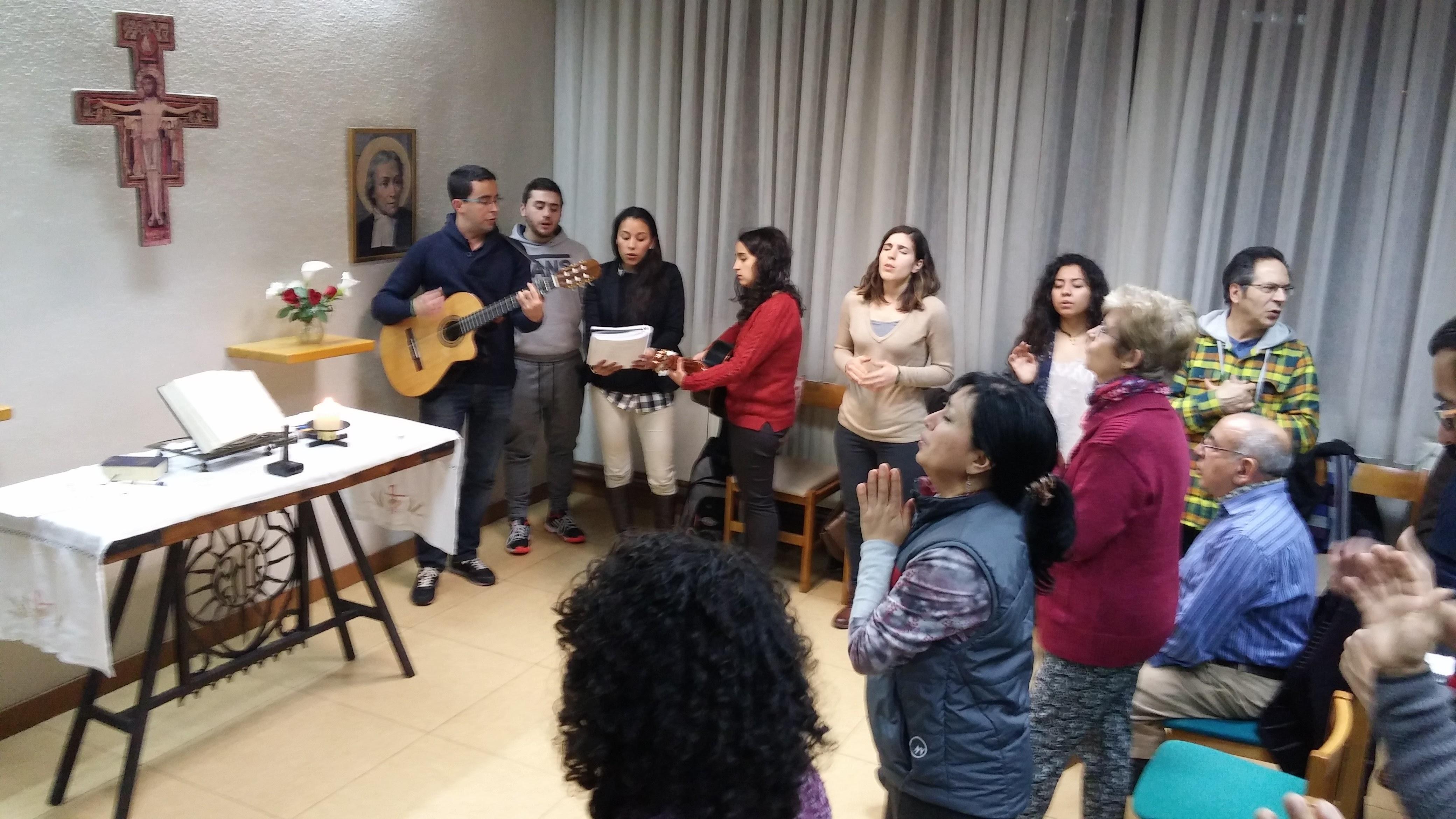 2016.02.27y28 - Retiro de Mística (7 PIEDRAS) (31).jpg