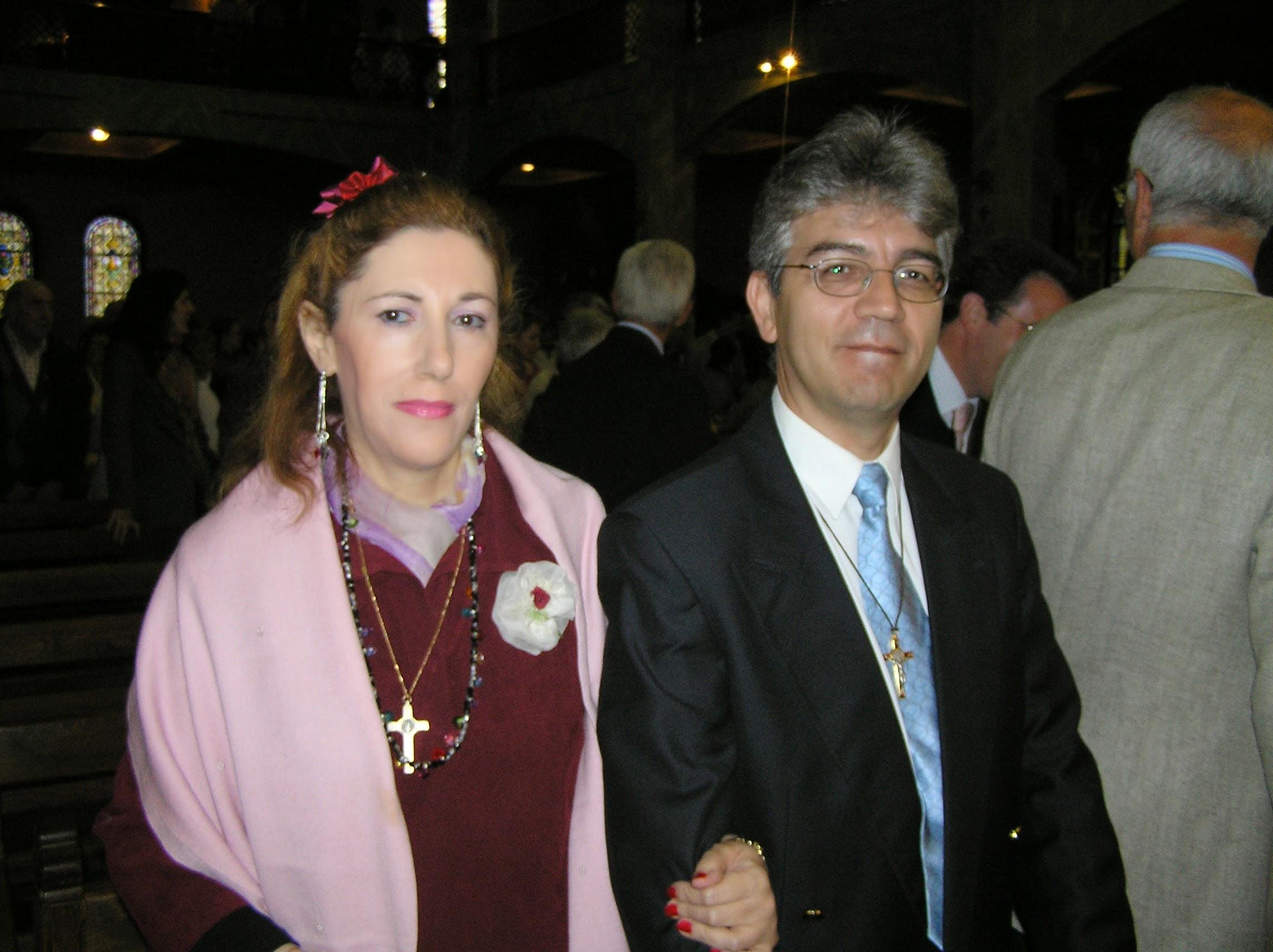 Picasa - 2008-MELI & JOSE CARLOS.jpg