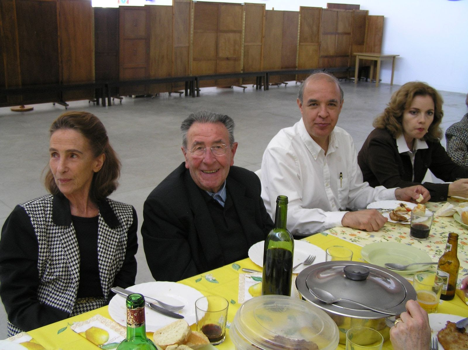 Picasa - En Estibaliz 2006.jpg