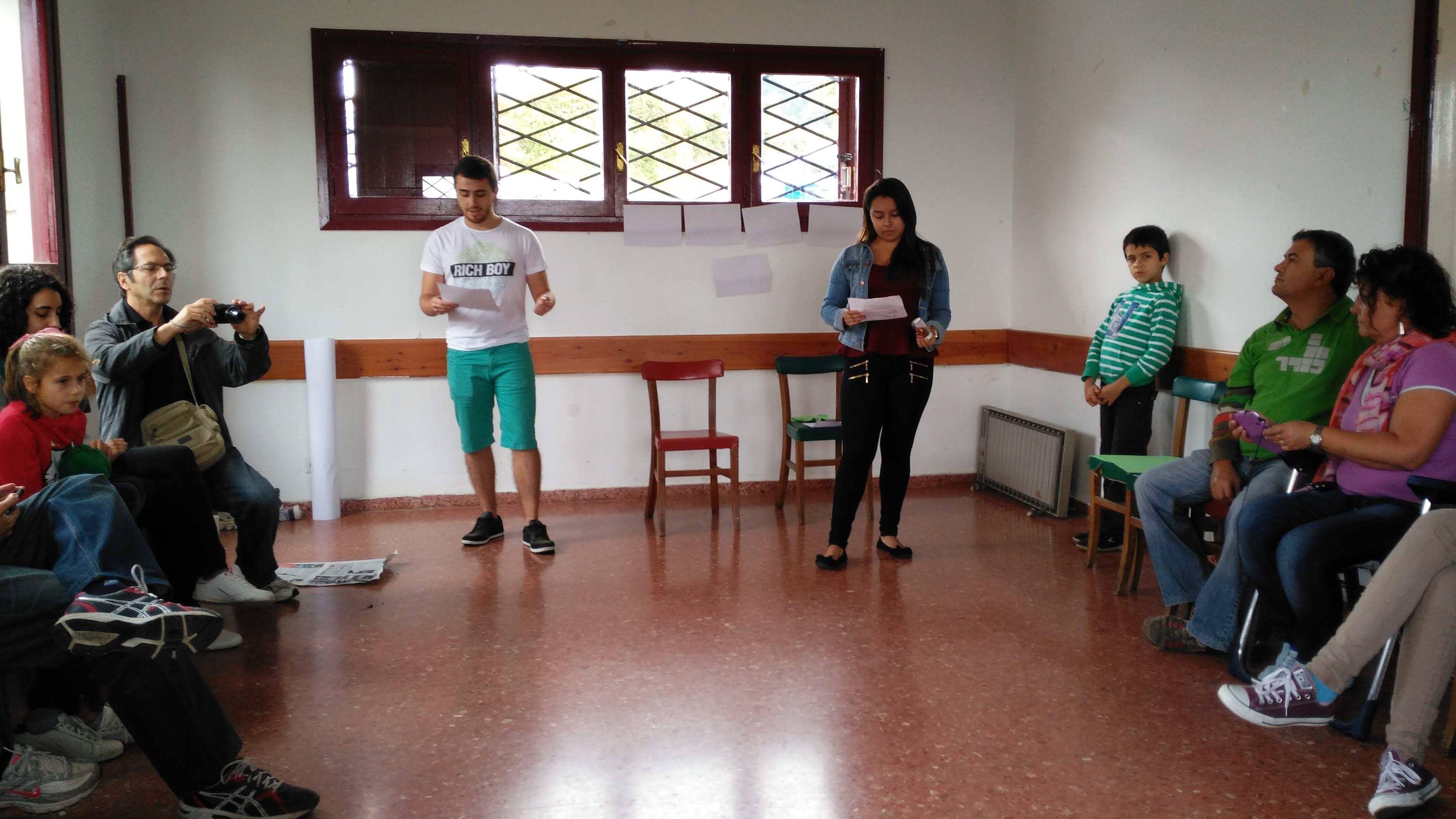 Picasa - 2015.09.12-13 - Convivencia Sector Familias(4).jpg