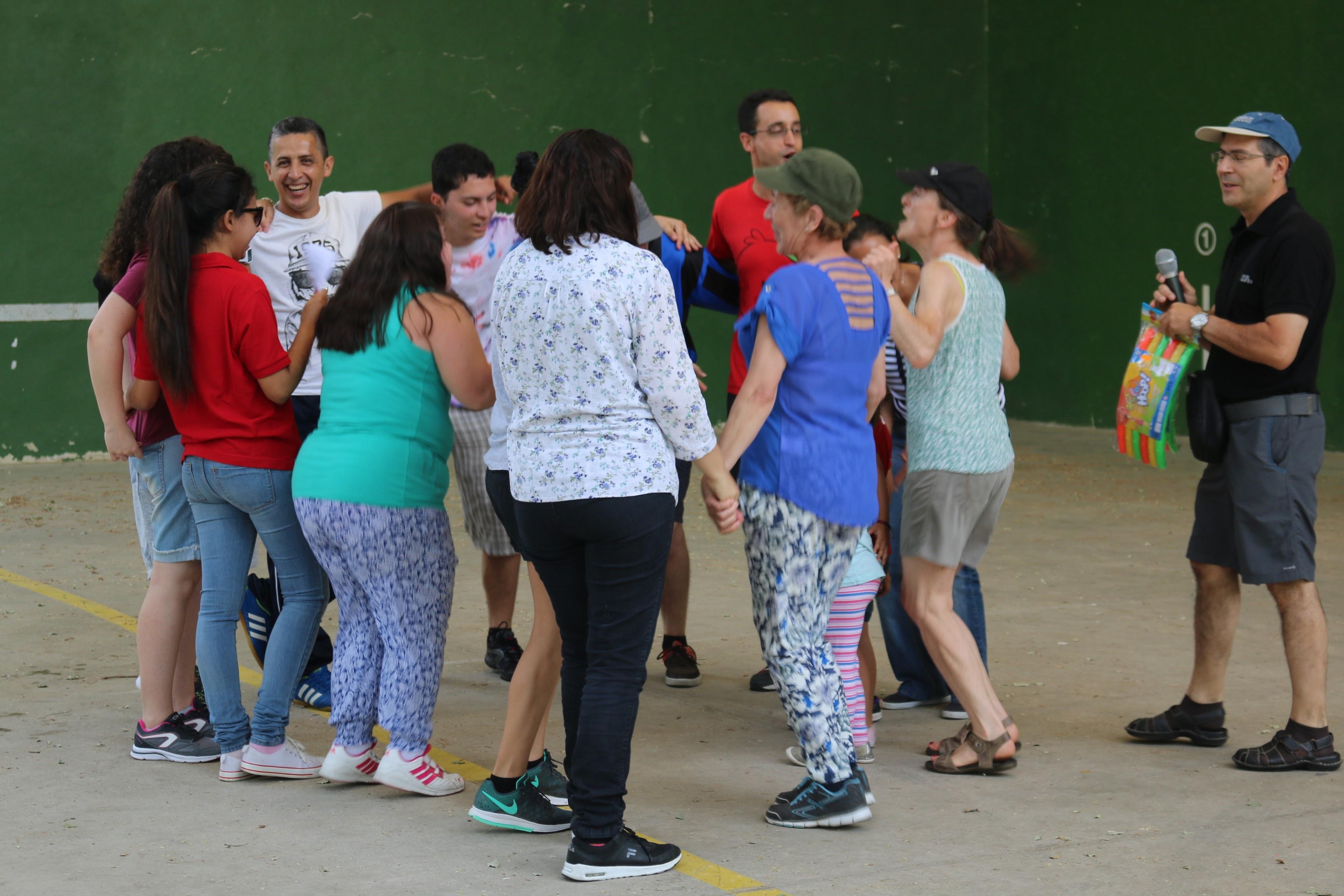 Picasa - Día de Campo SdJ 05.07.2015 (30).jpg