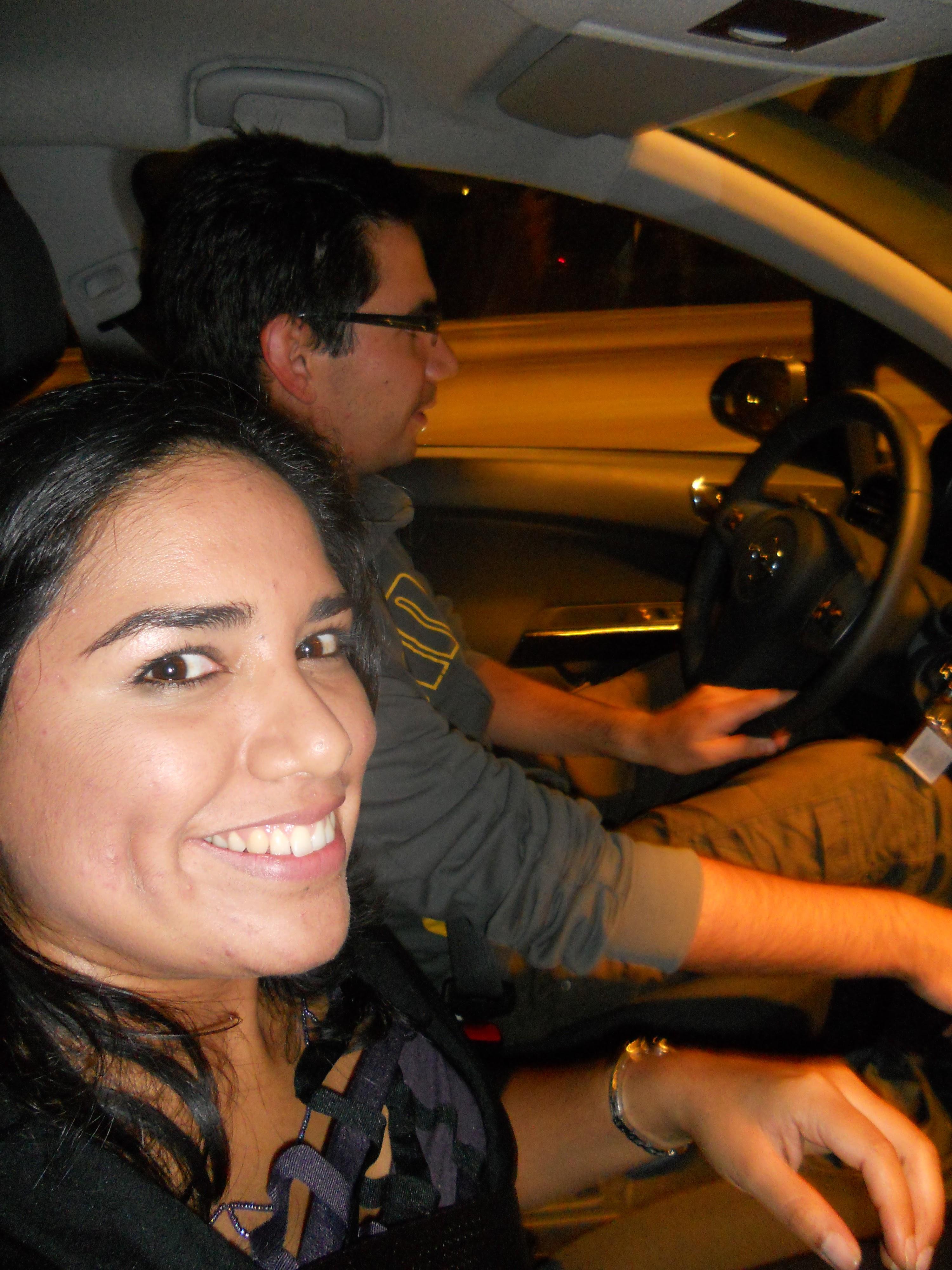 Gianella Brechista (22).jpg