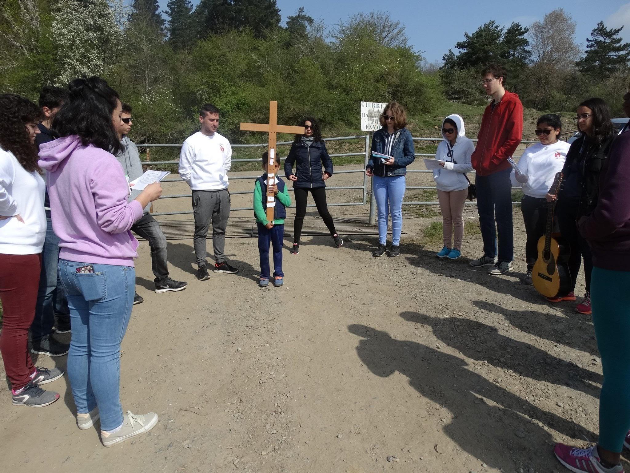 2017.04.13-16 - Pascua Jovenes SdJ (59)
