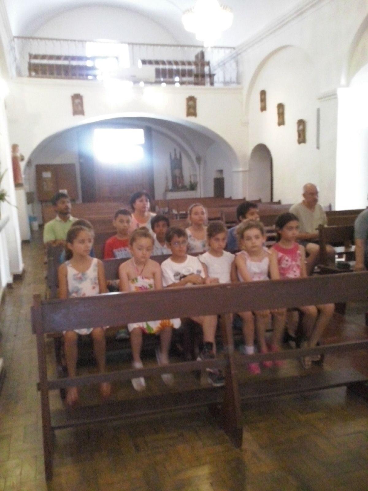 2016.07.4-10 - Campamento Niños en Portugal (19).jpg