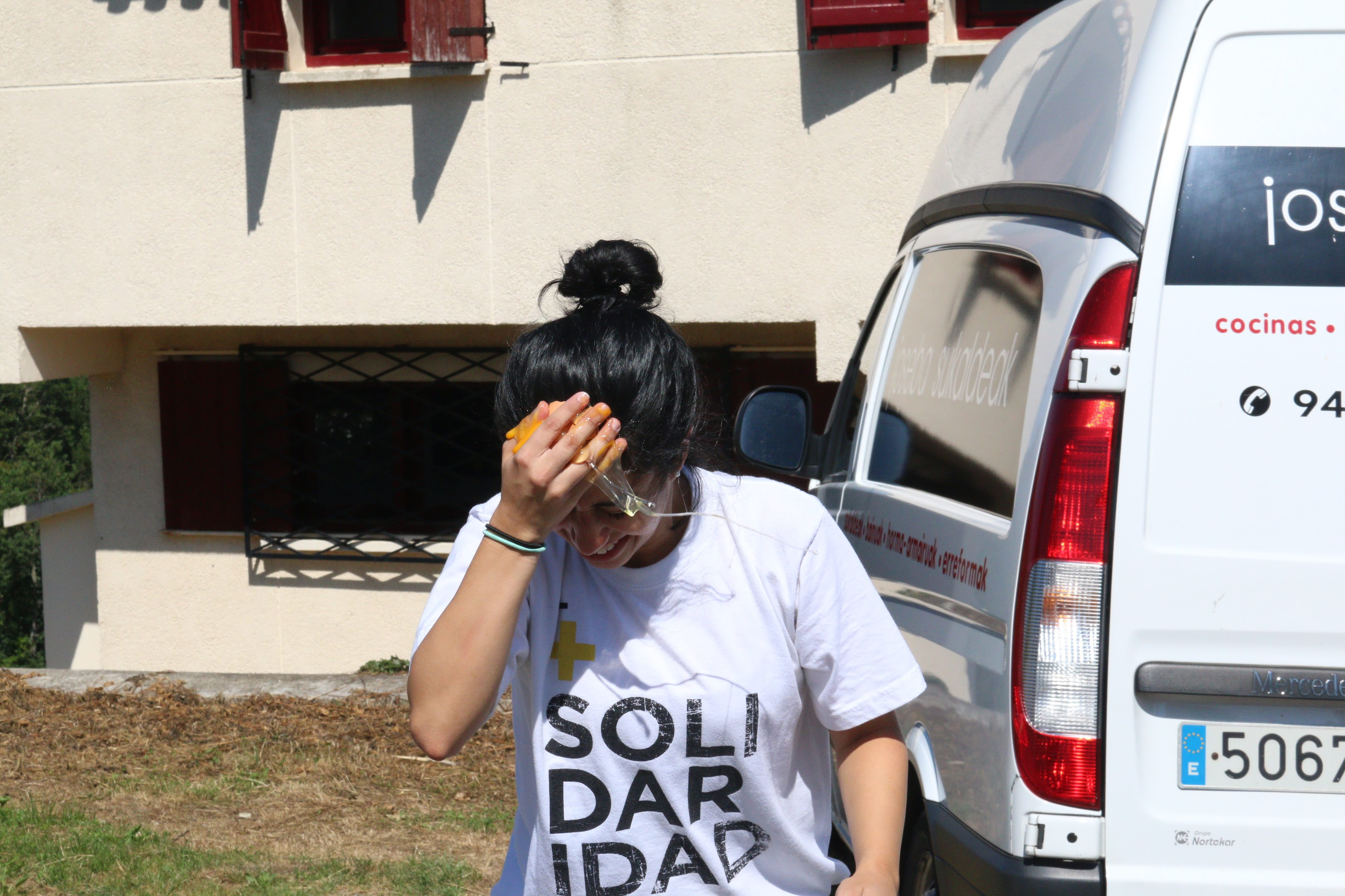 2015.06.27-28 - Koinonia (15).jpg