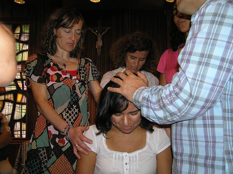 Picasa - Encuentro Familias en Bujedo 2011(86).jpg