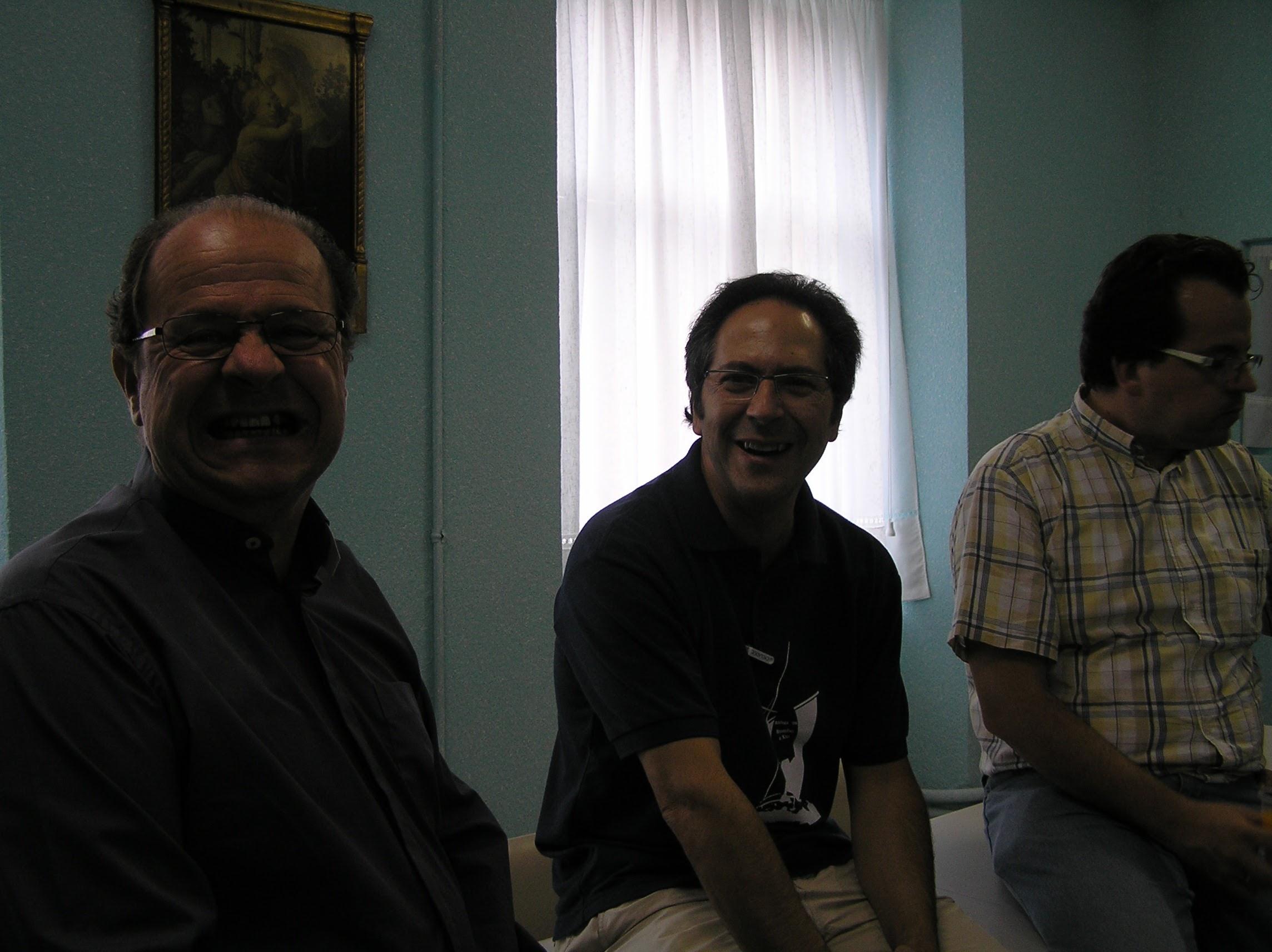 Picasa - Encuentro Familias en Bujedo 2011(50).jpg