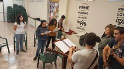 2016.10.22 y 23 - Retiro Ministerio de Música (5).jpg