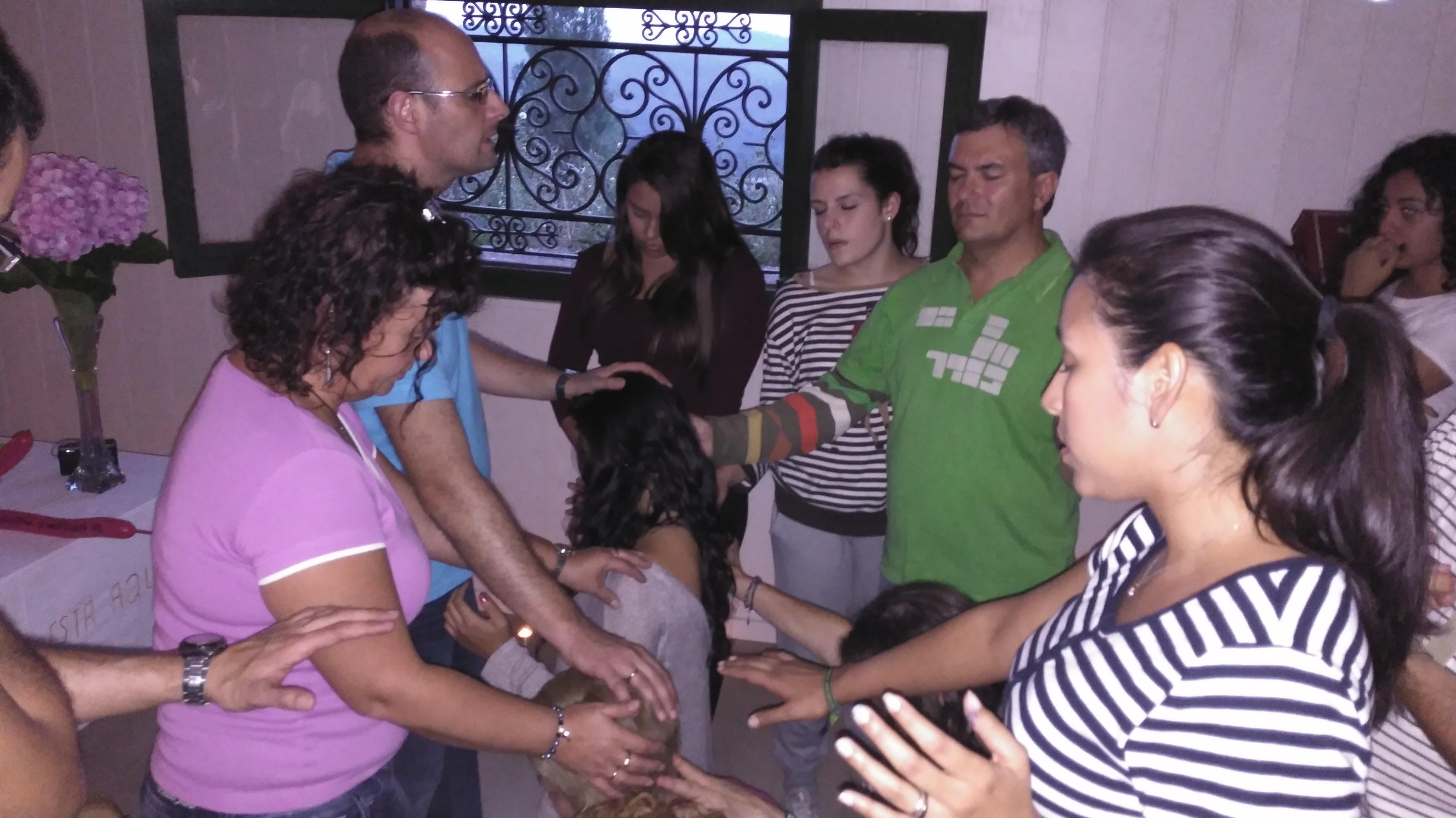 Picasa - 2015.09.12-13 - Convivencia Sector Familias(17).jpg
