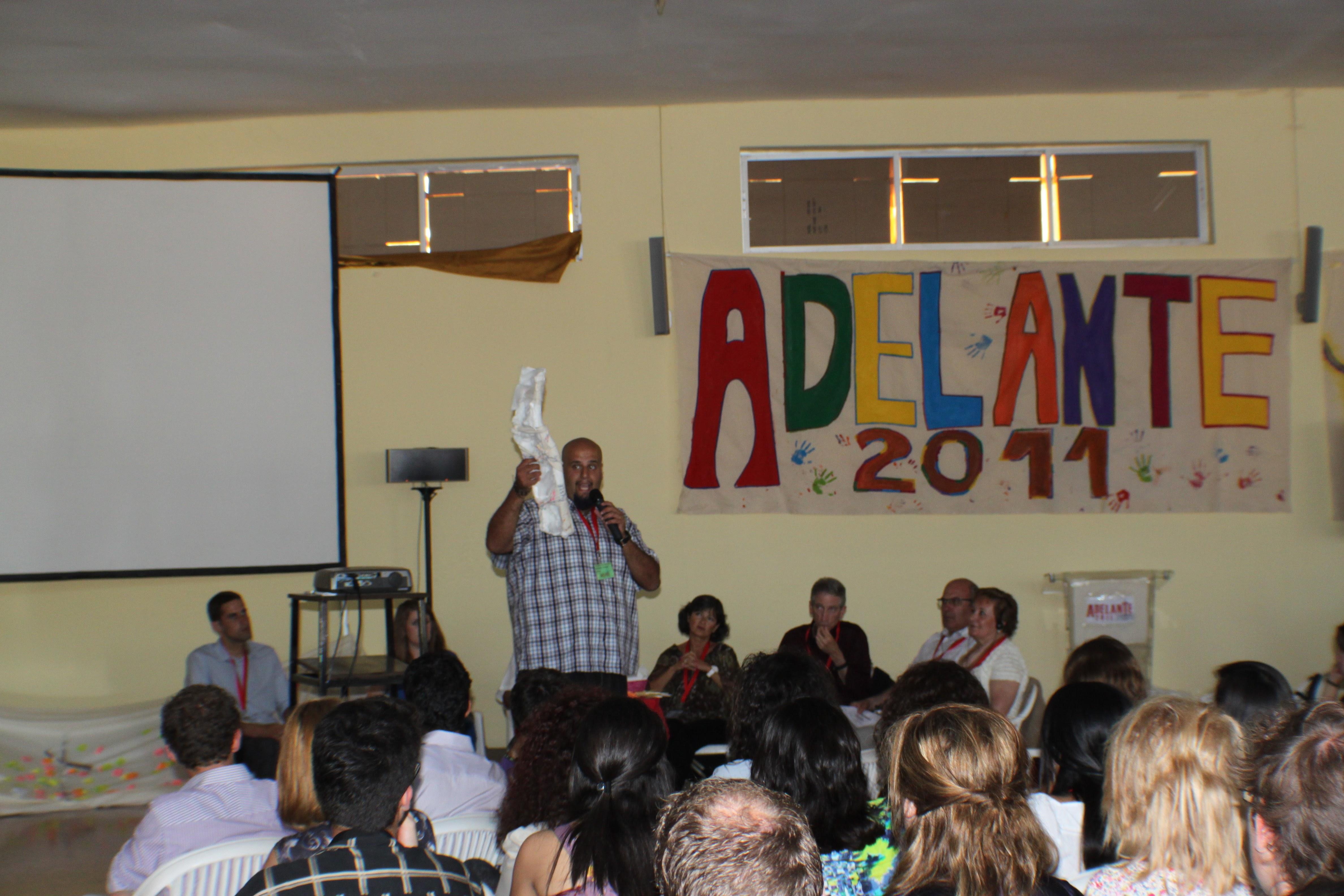 Picasa - Adelante 2011(64).jpg