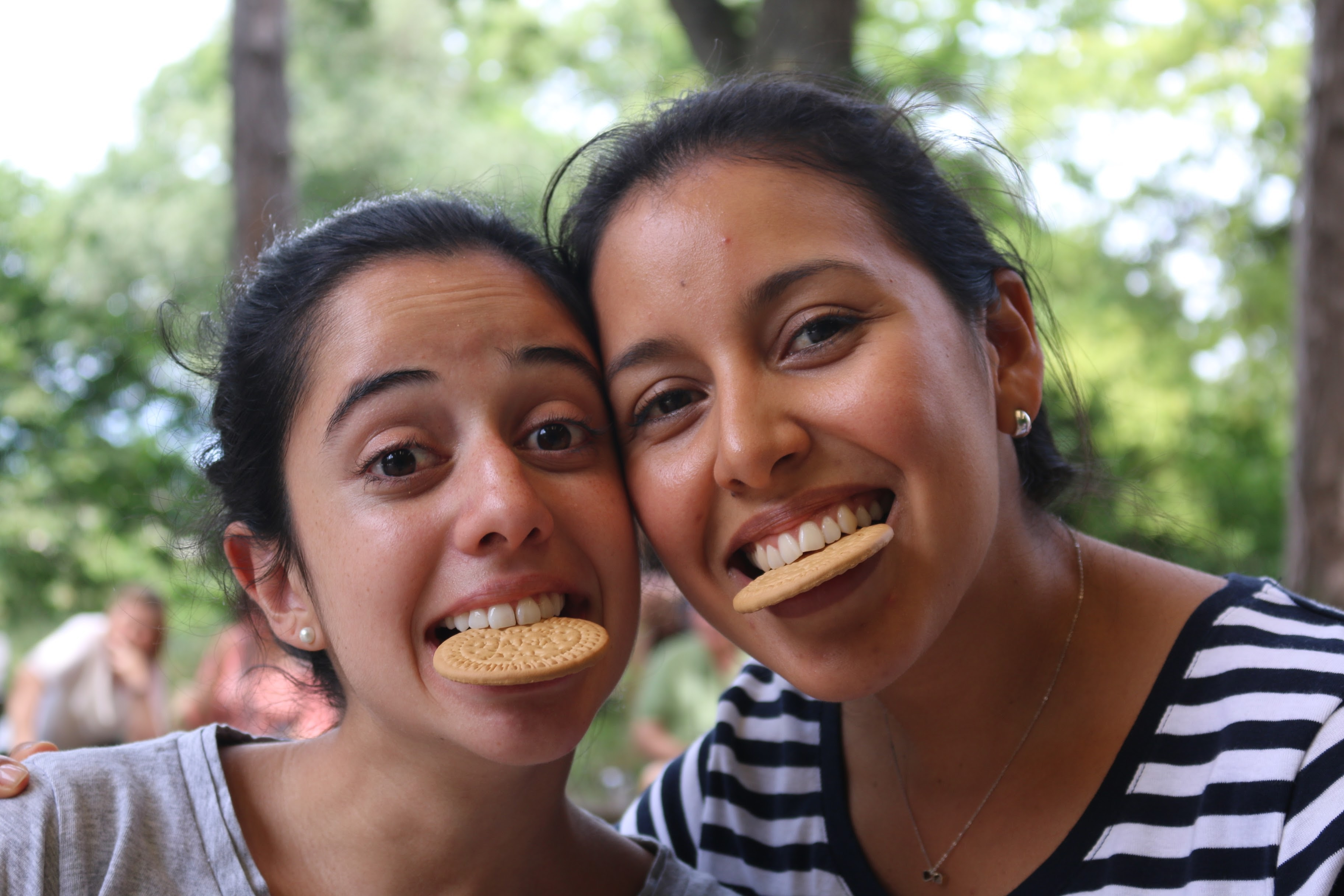 Picasa - Día de Campo SdJ 05.07.2015 (64).jpg