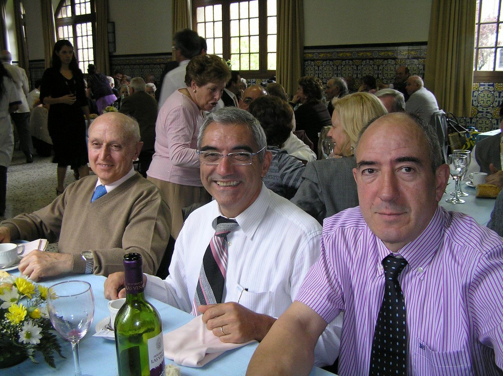 Picasa - 25 Aniversario SdJ 2008.05.30-31(163).jpg