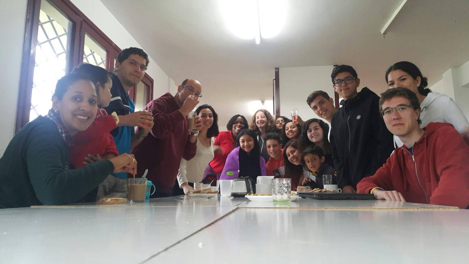 2017.04.13-16 - Pascua Jovenes SdJ (92)