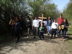2017.04.13-16 - Pascua Jovenes SdJ (68)