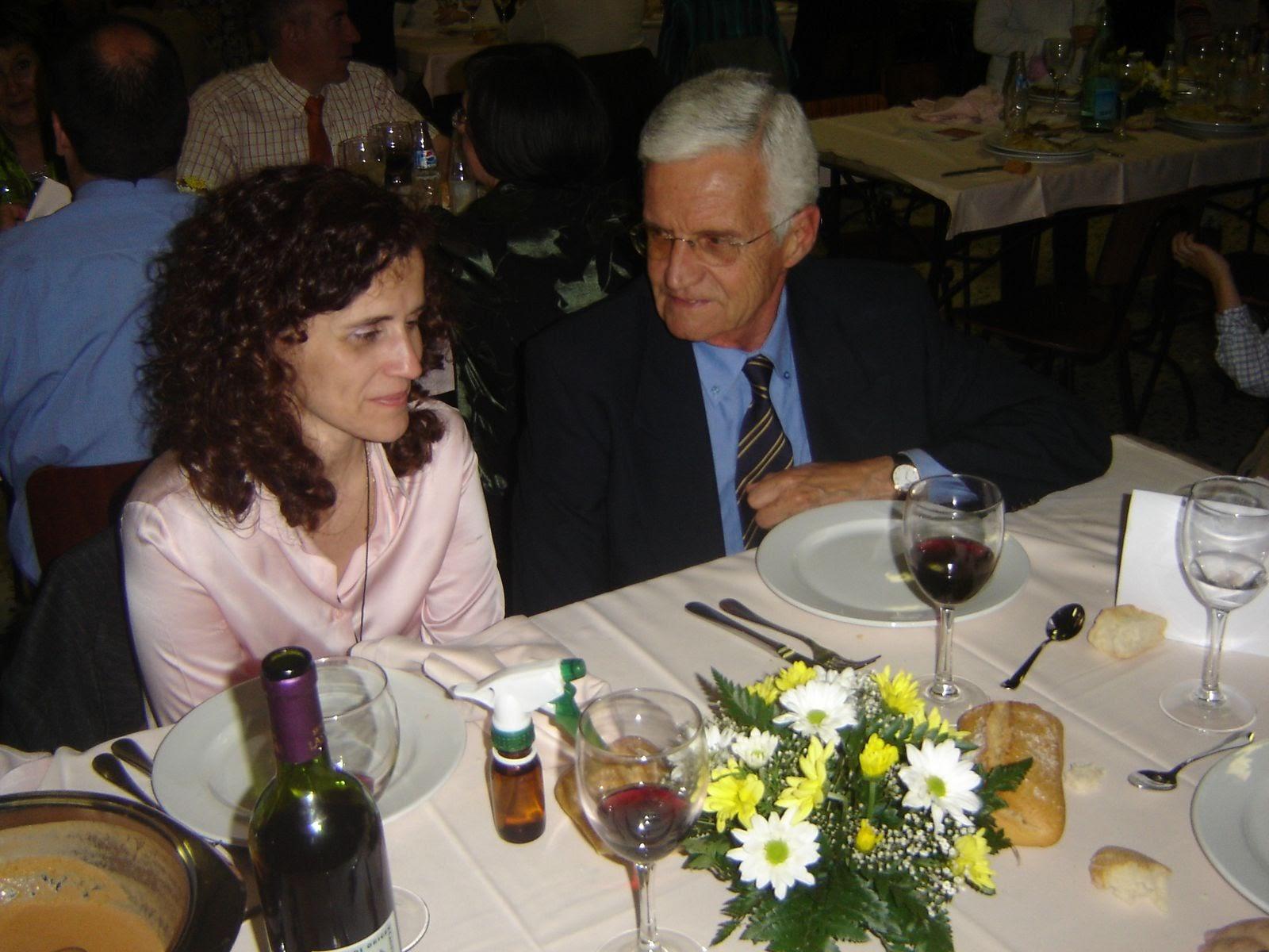 Picasa - 25 Aniversario SdJ 2008.05.30-31(56).jpg