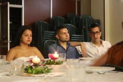 Picasa - Celebración Compromisos Fuego Nuevo 04.07.15(23).jpg
