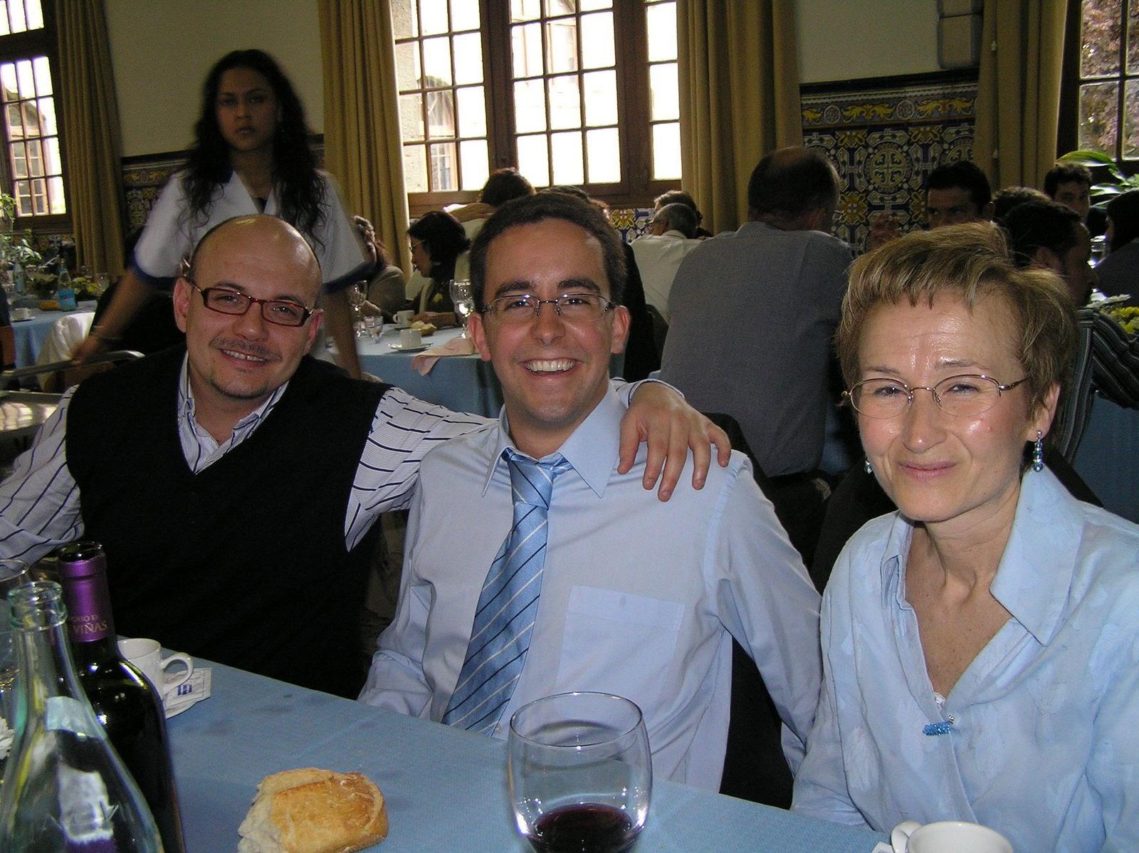 Picasa - 25 Aniversario SdJ 2008.05.30-31(161).jpg