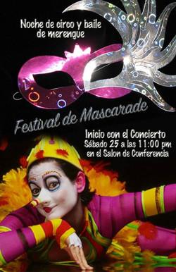 Picasa - Cartel Festival de las Máscaras.jpg