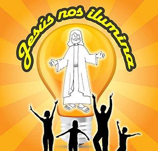 Jesus nos iluminaCartel.jpg