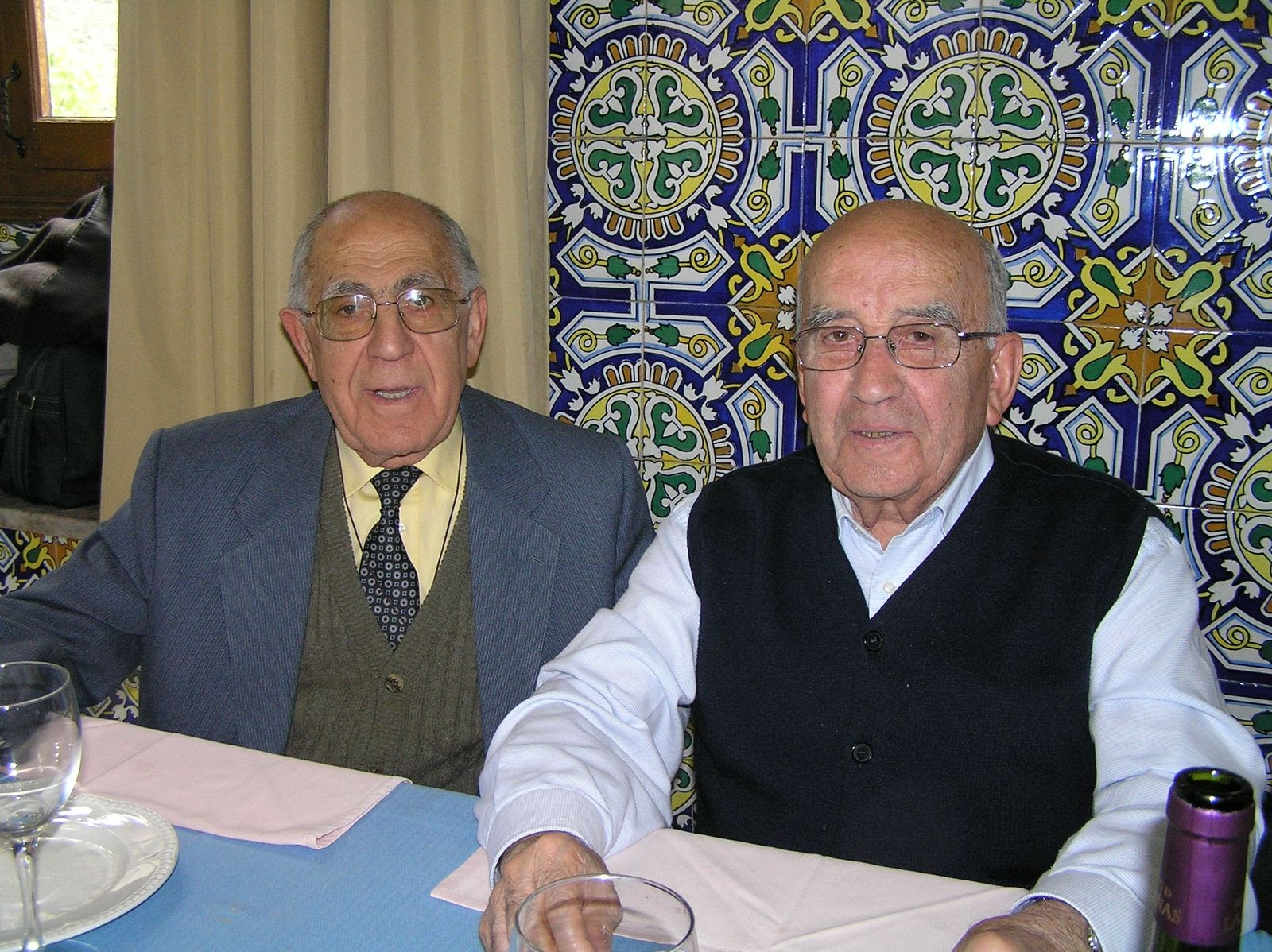 Picasa - 25 Aniversario SdJ 2008.05.30-31(148).jpg