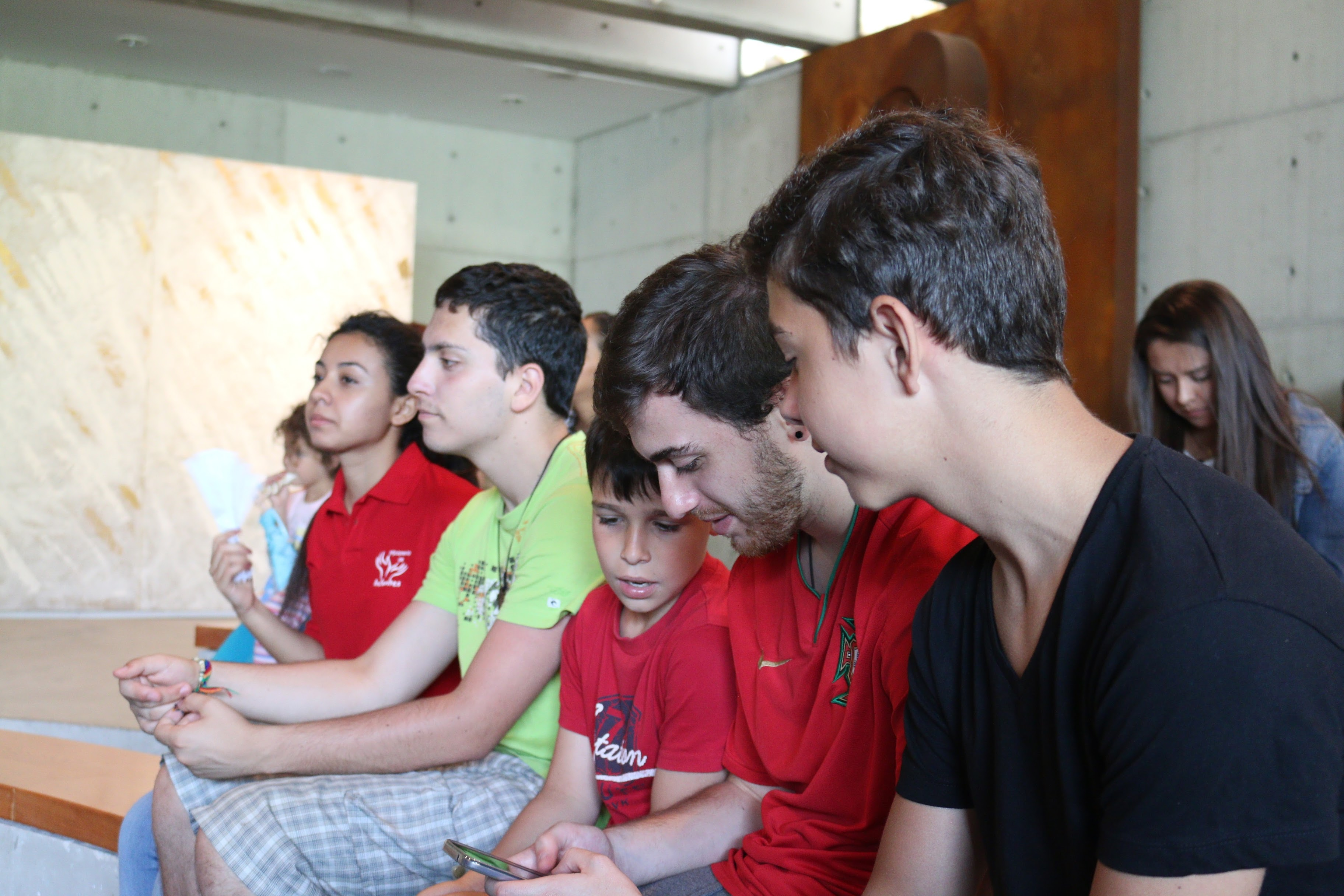 Picasa - Día de Campo SdJ 05.07.2015 (19).jpg