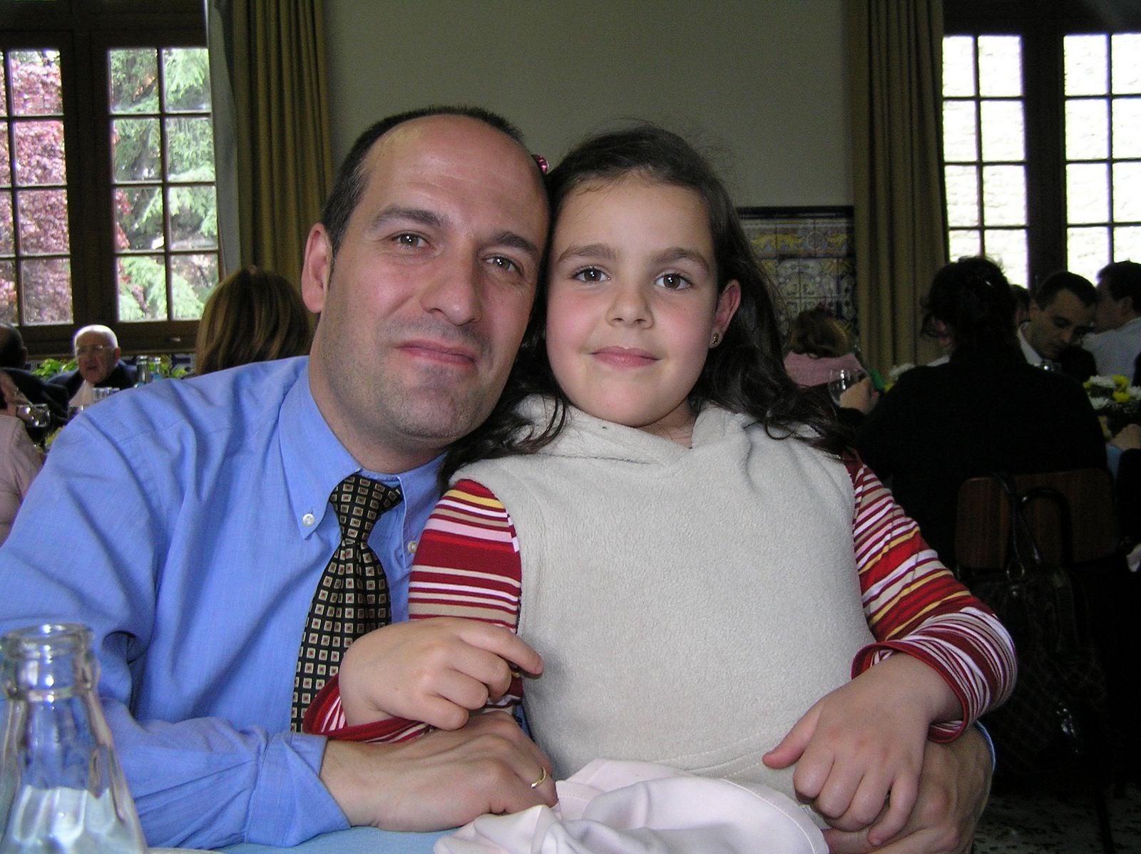 Picasa - 25 Aniversario SdJ 2008.05.30-31(134).jpg