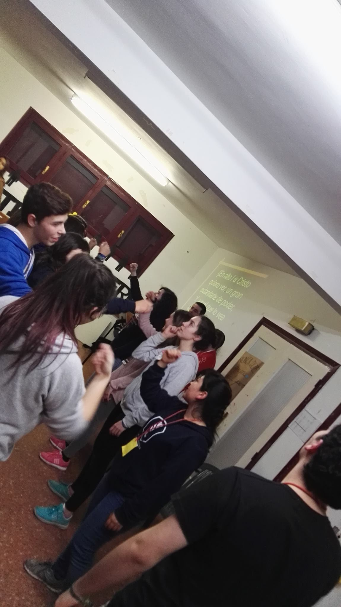 2017.02.17y18 - Desafió ATREVETE A SER DIFERENTE (3).jpg