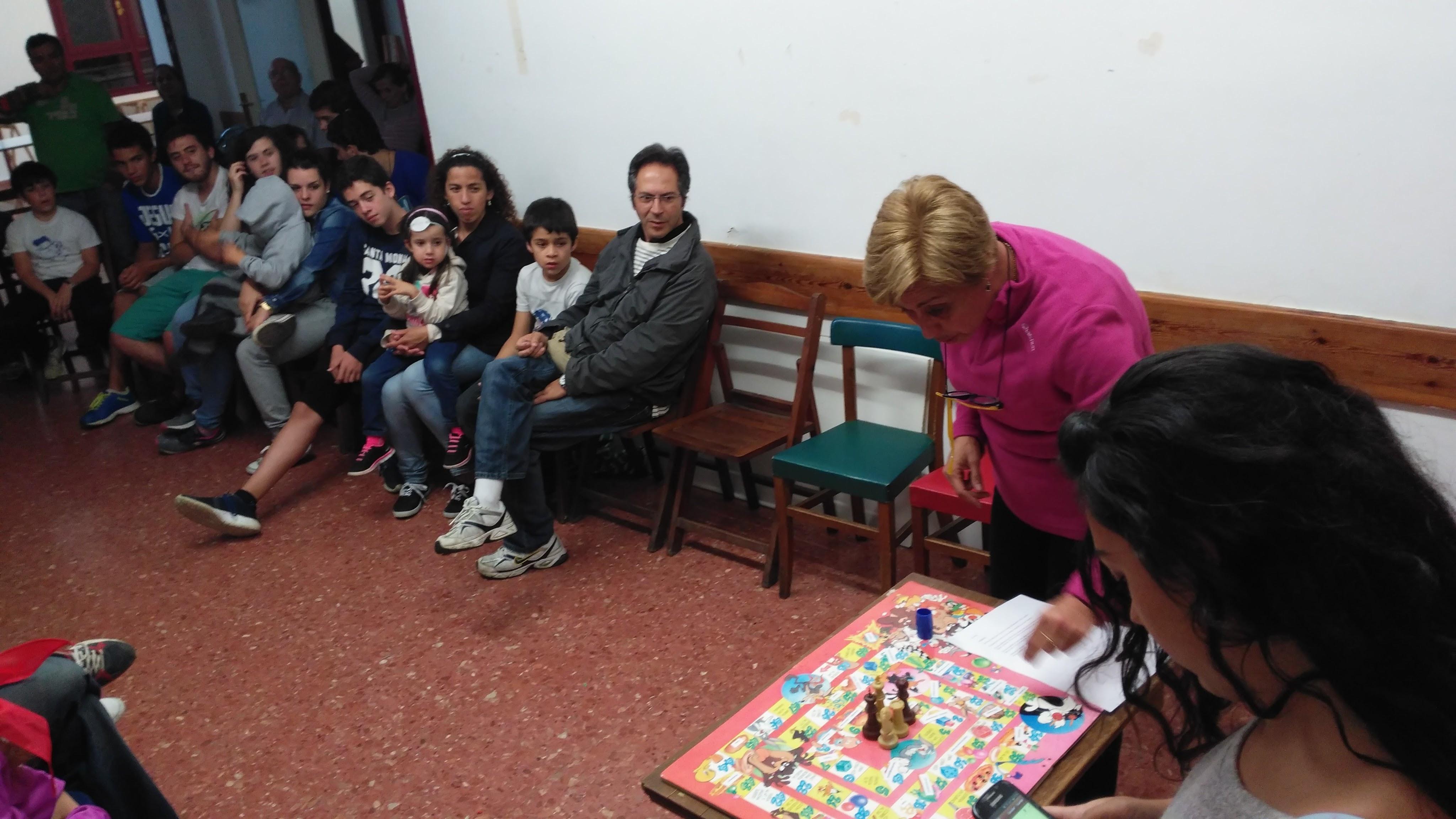 Picasa - 2015.09.12-13 - Convivencia Sector Familias(22).jpg