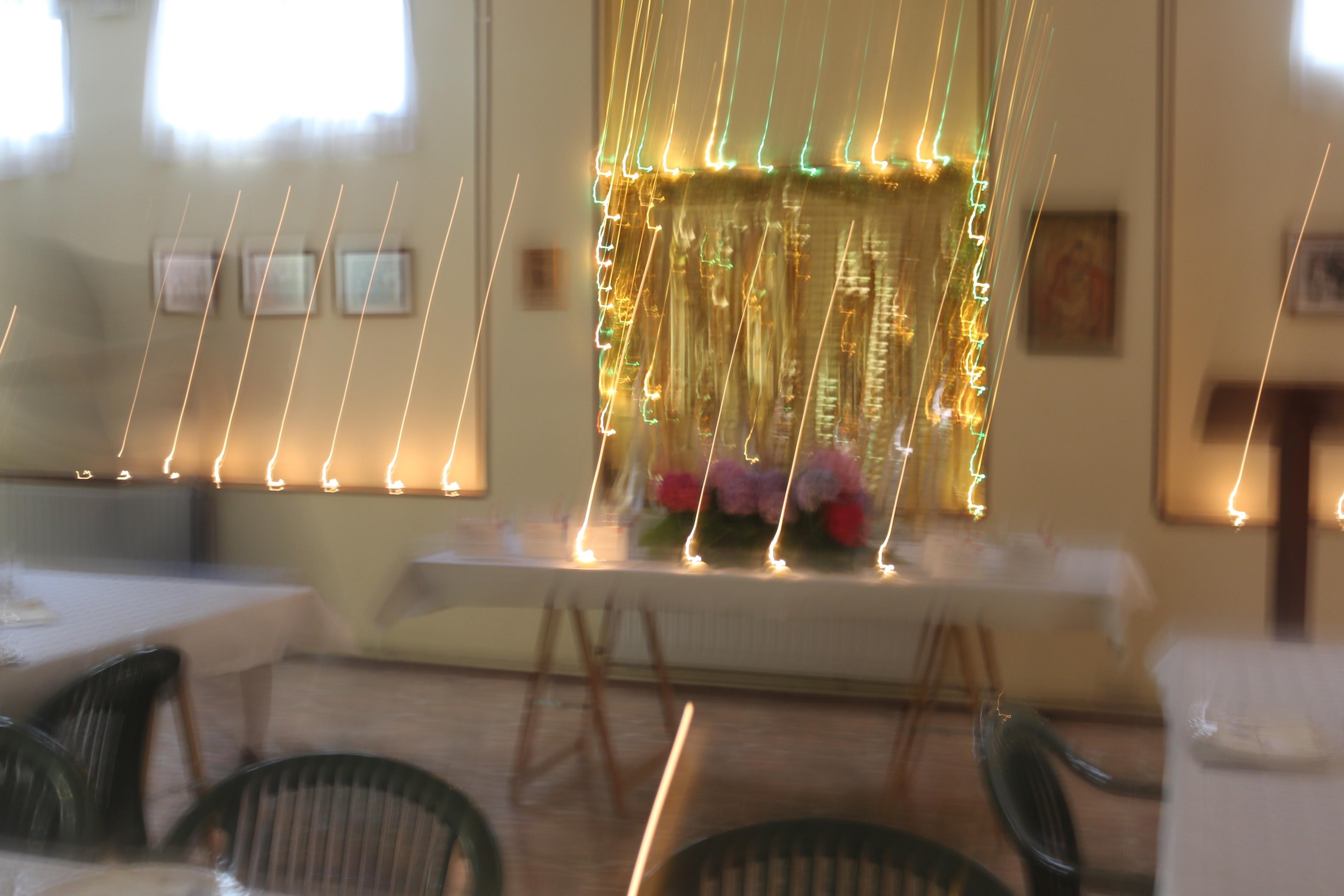 Picasa - Celebración Compromisos Fuego Nuevo 04.07.15(1).jpg