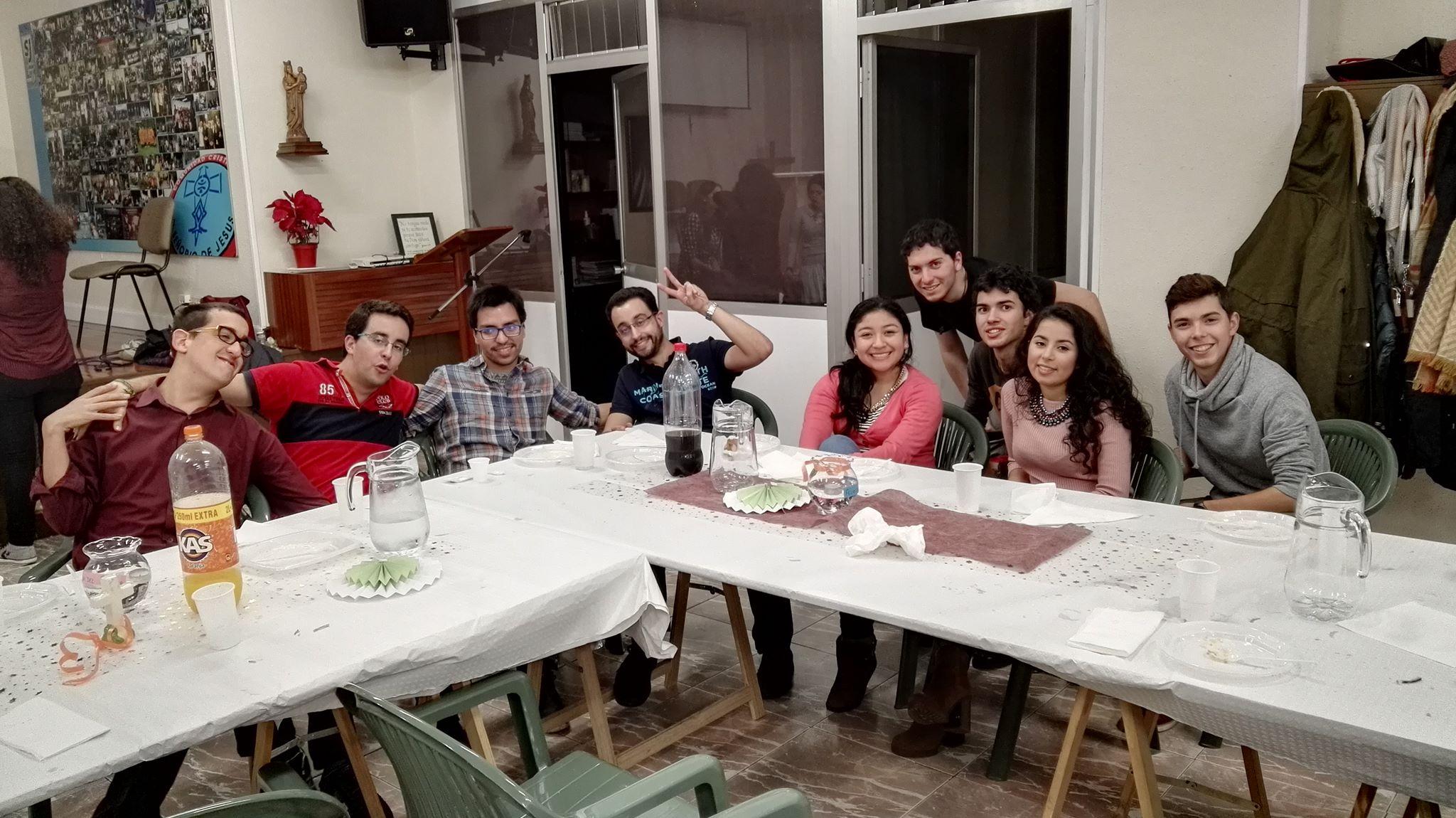 2017.02.04 - CASD FGNV con Sector Familias (2).jpg