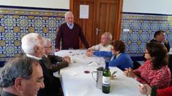 2015.10.2-4 - IEP LA CONVERSIÓN + COMIDA COMUNITARIA (26).jpg