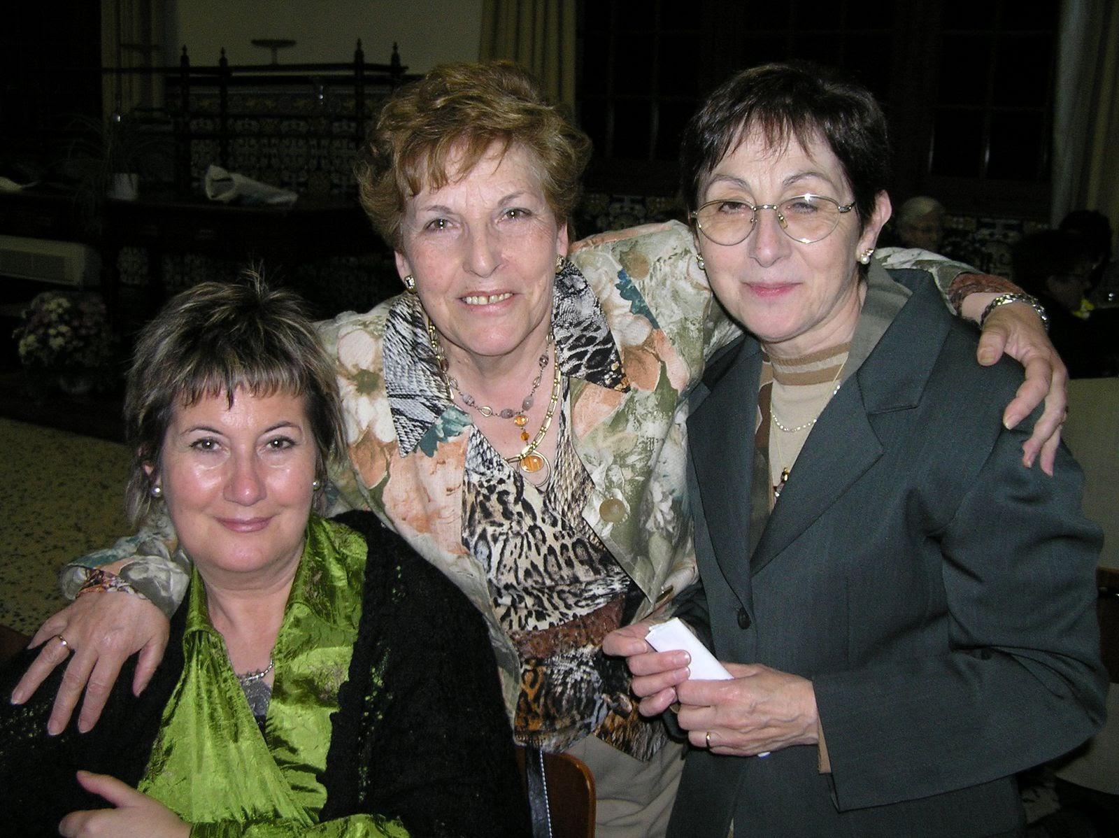 Picasa - 25 Aniversario SdJ 2008.05.30-31(88).jpg