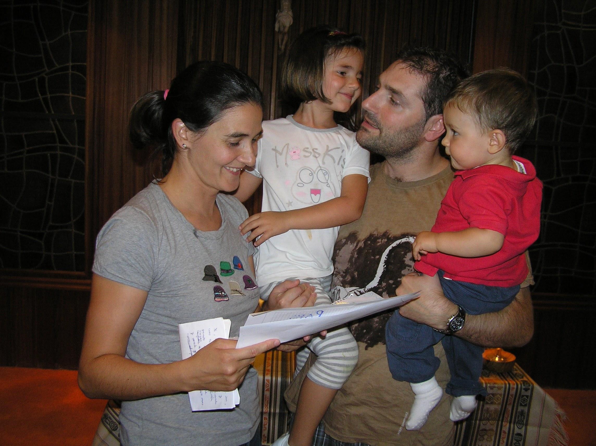 Picasa - Encuentro Familias en Bujedo 2011(72).jpg